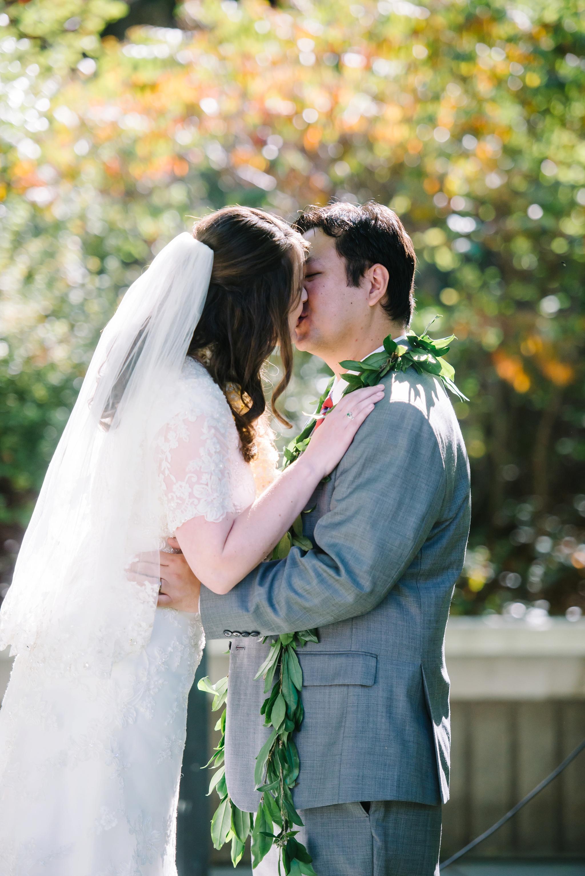 Park City Wedding Photographer Ali Sumsion 045