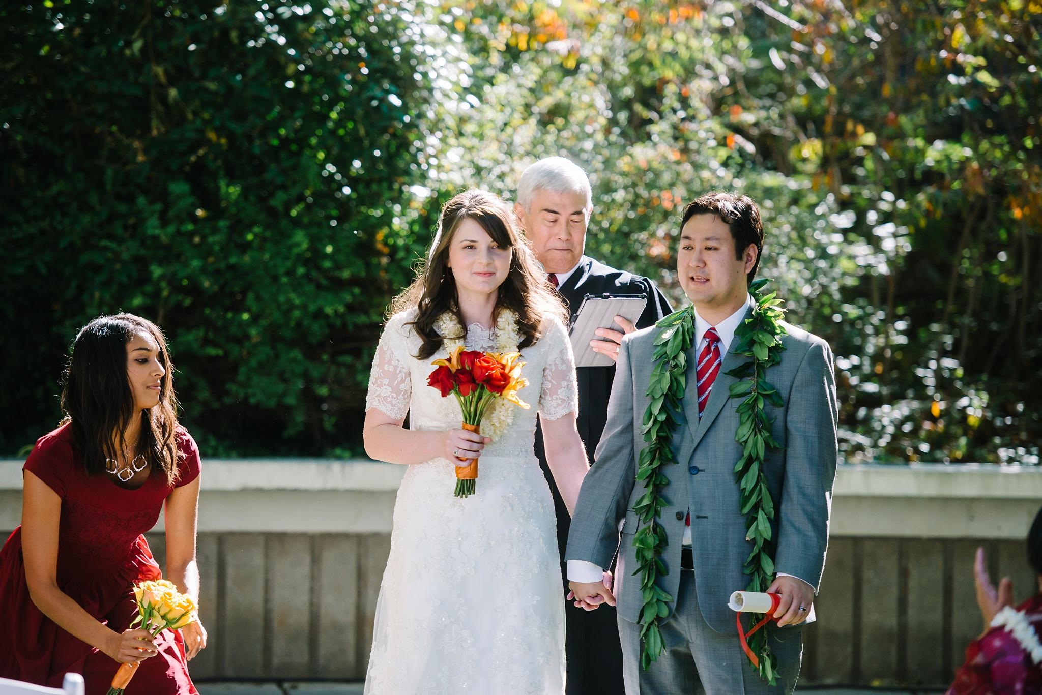 Park City Wedding Photographer Ali Sumsion 046