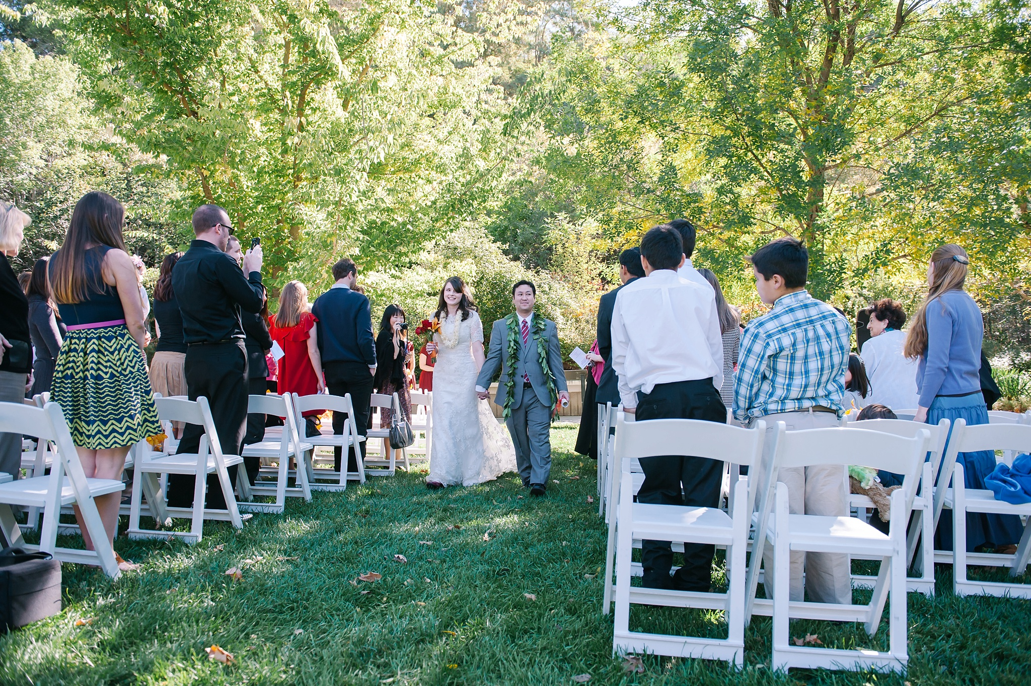 Park City Wedding Photographer Ali Sumsion 047
