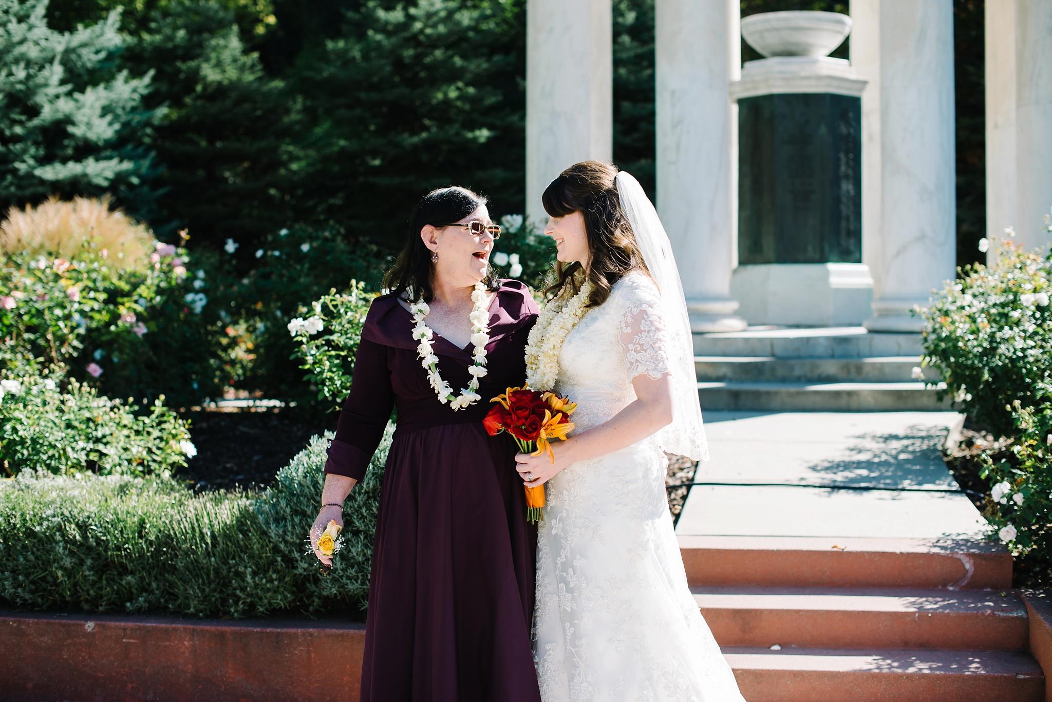 Park City Wedding Photographer Ali Sumsion 048
