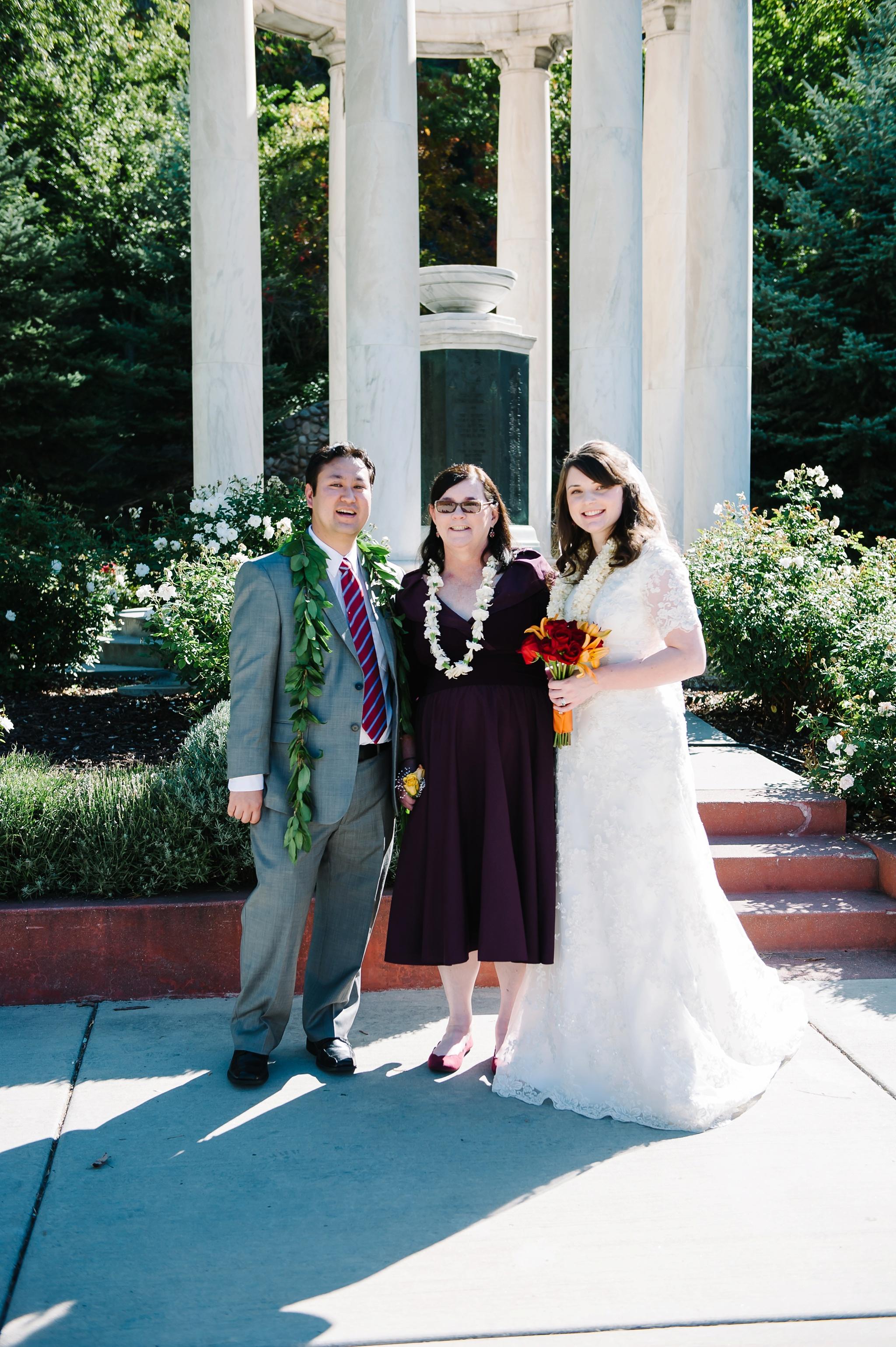 Park City Wedding Photographer Ali Sumsion 049