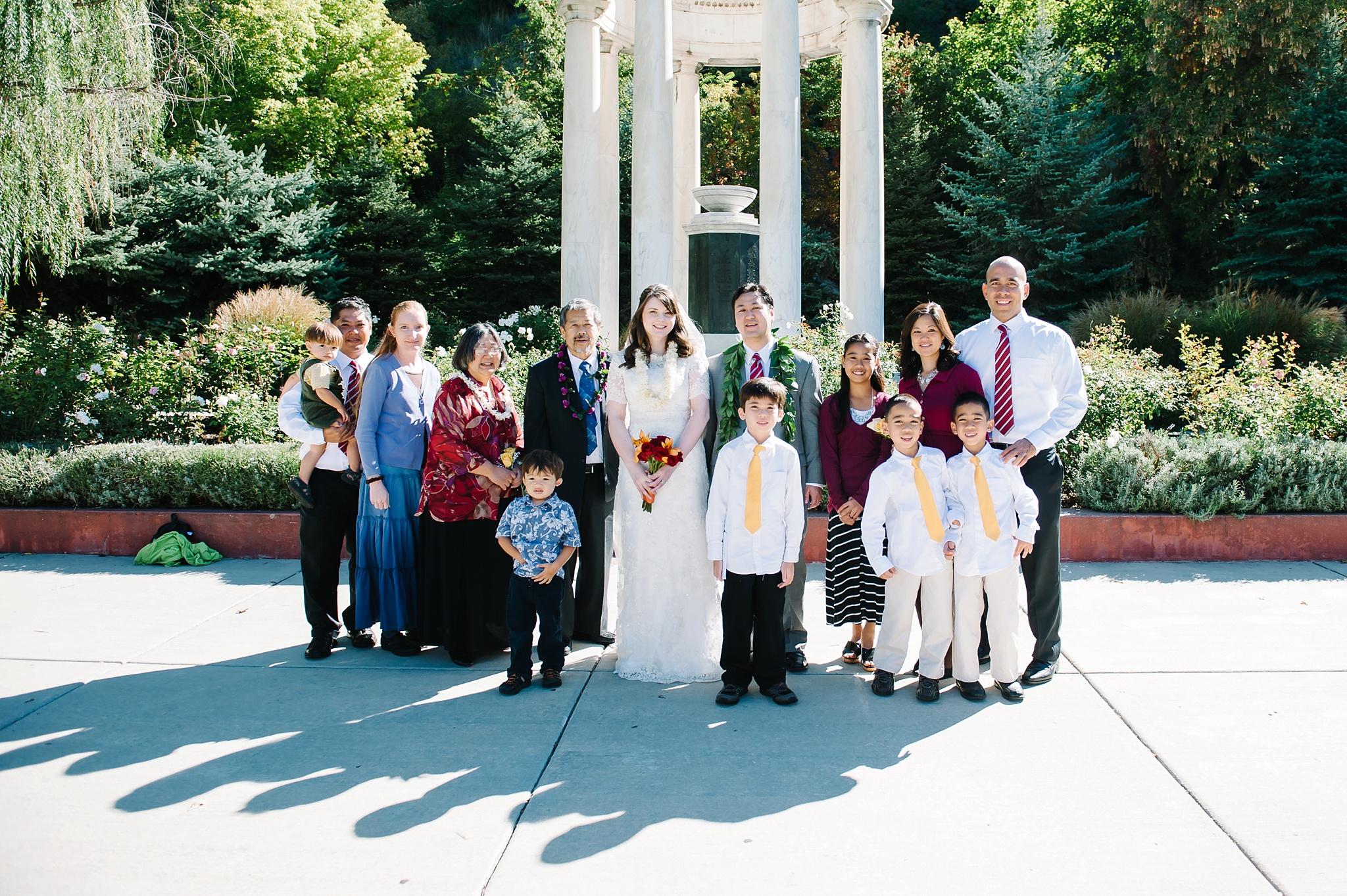 Park City Wedding Photographer Ali Sumsion 050