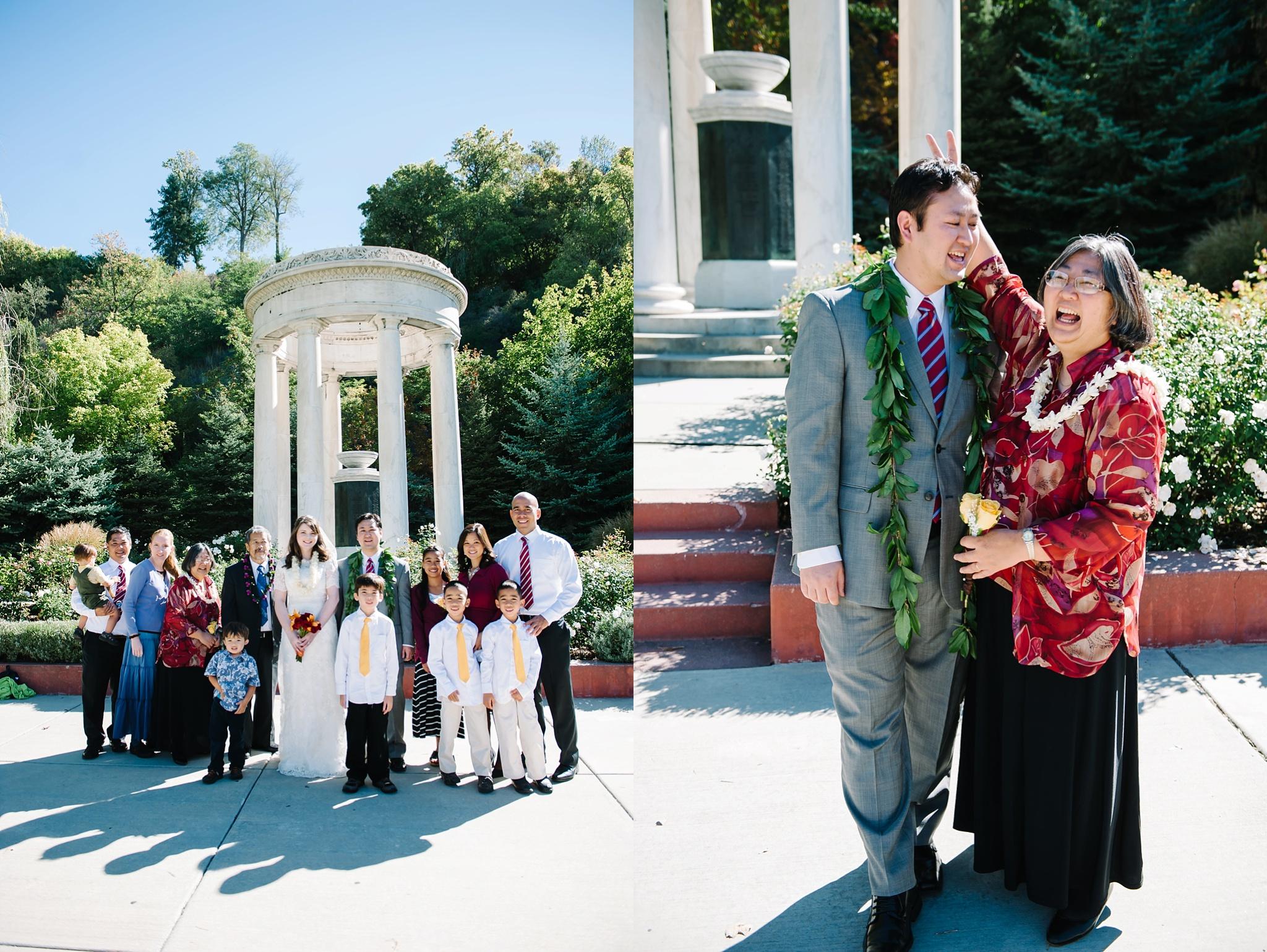 Park City Wedding Photographer Ali Sumsion 051