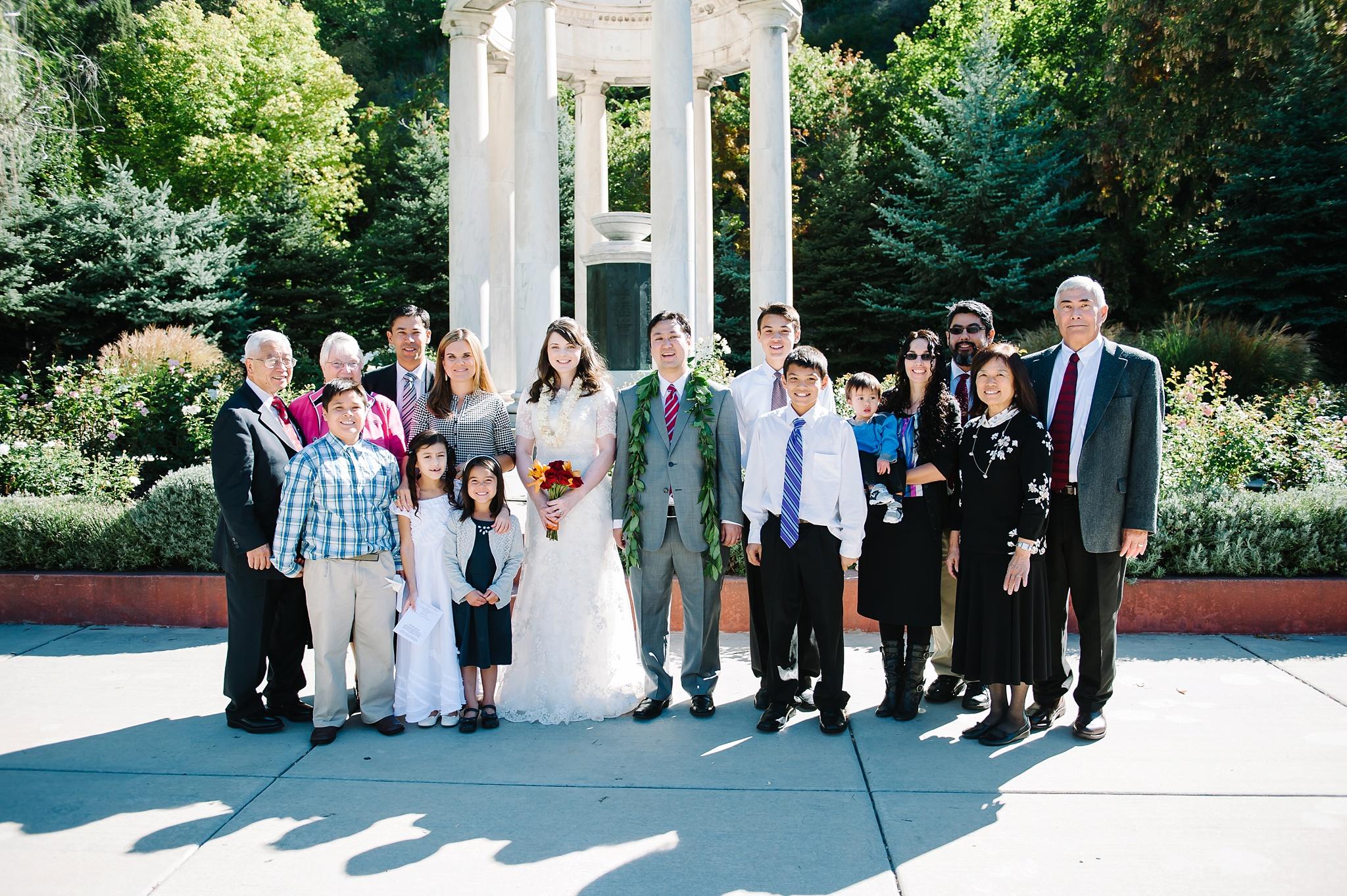 Park City Wedding Photographer Ali Sumsion 054