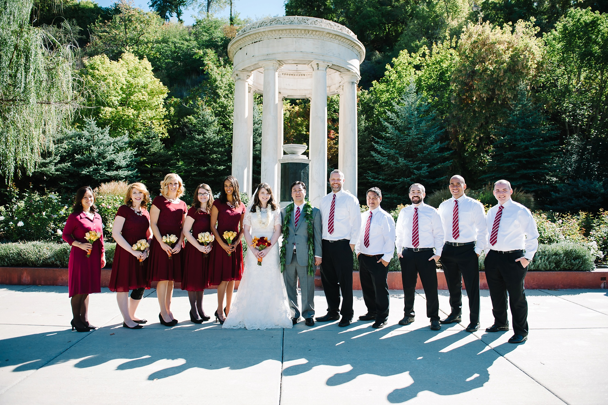 Park City Wedding Photographer Ali Sumsion 055