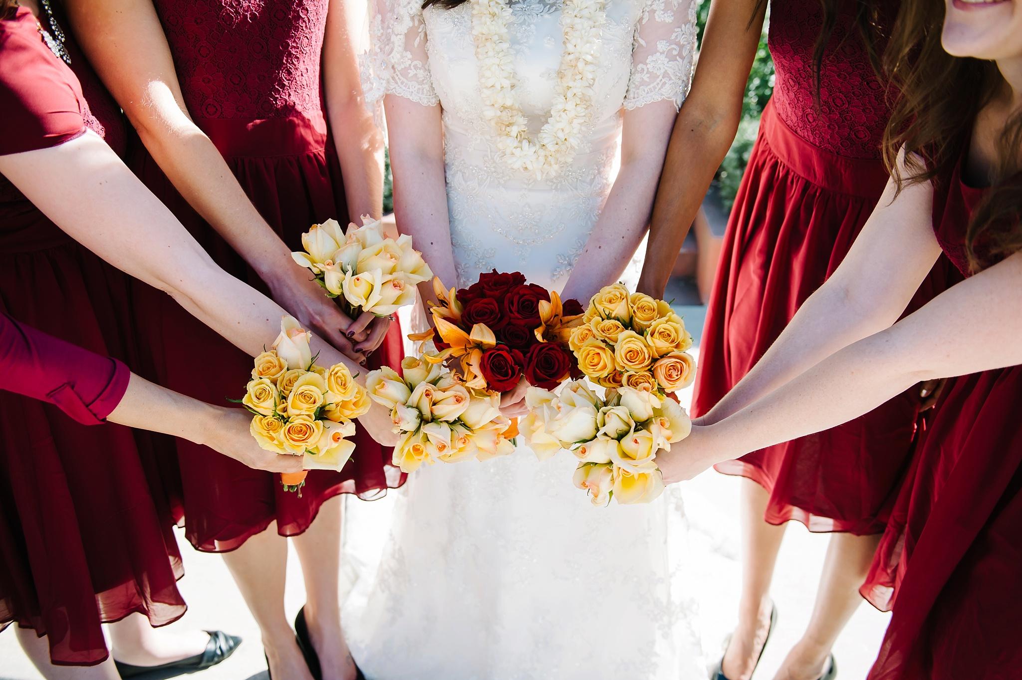Park City Wedding Photographer Ali Sumsion 057