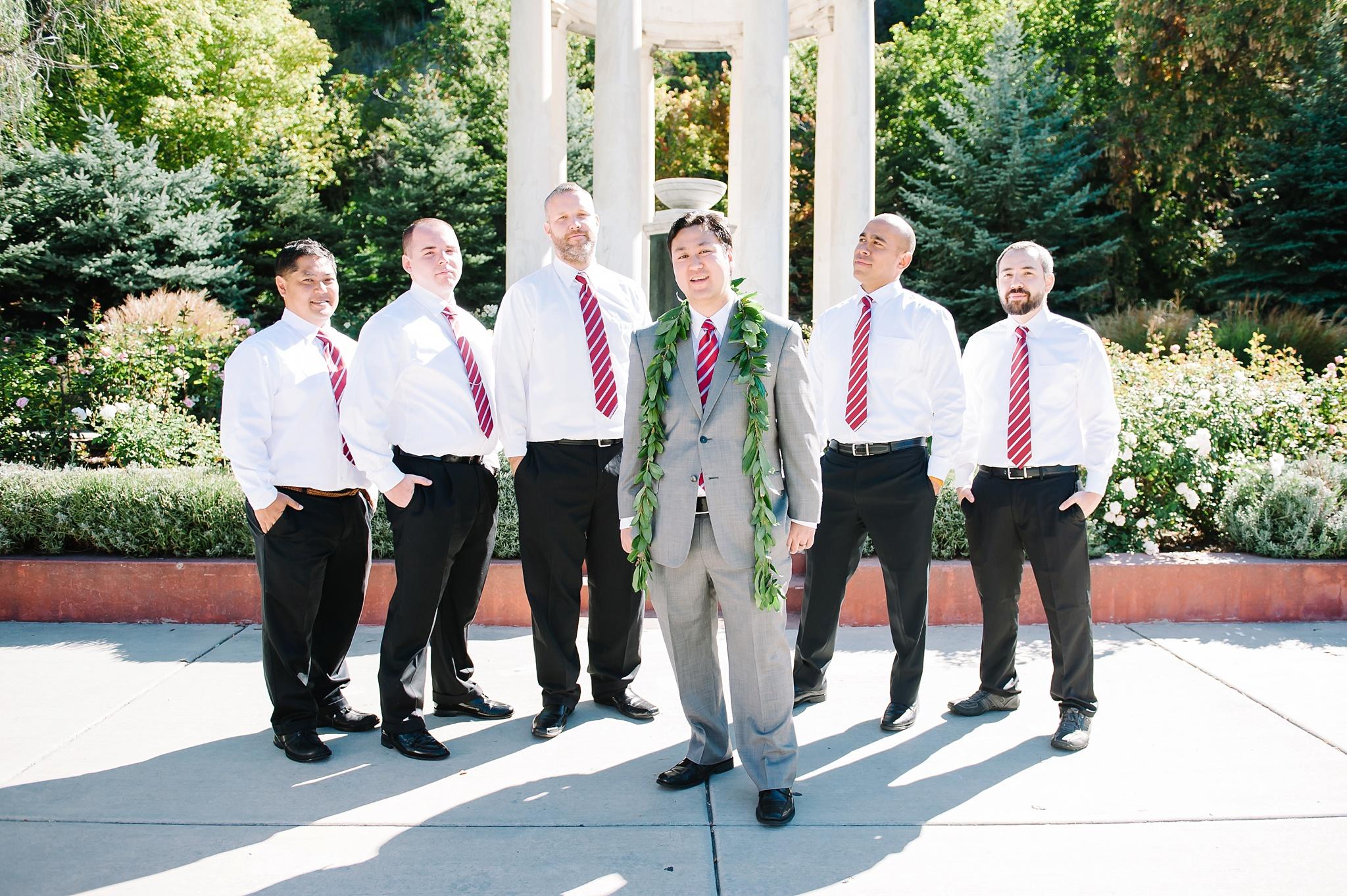 Park City Wedding Photographer Ali Sumsion 058