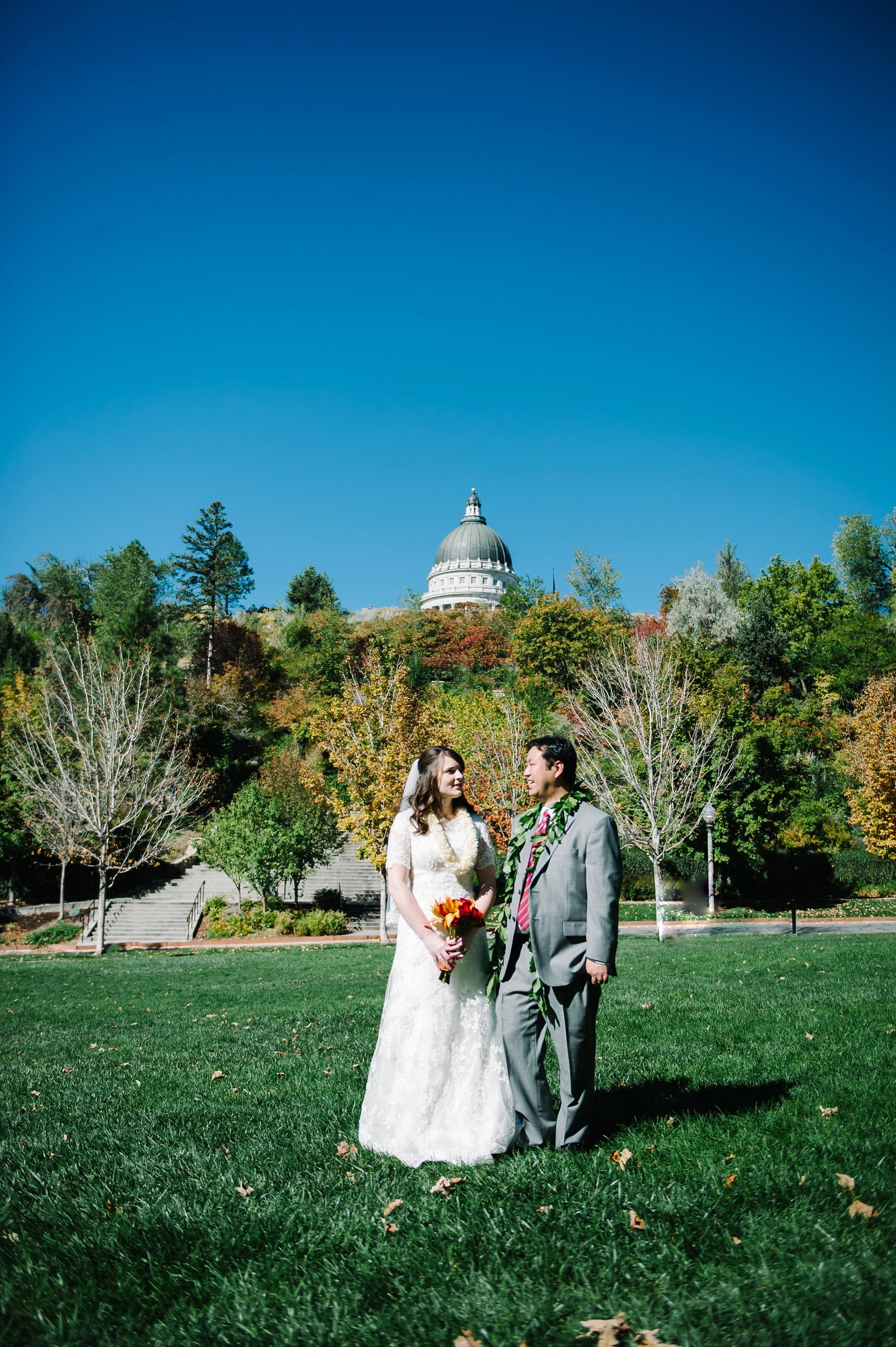Park City Wedding Photographer Ali Sumsion 059