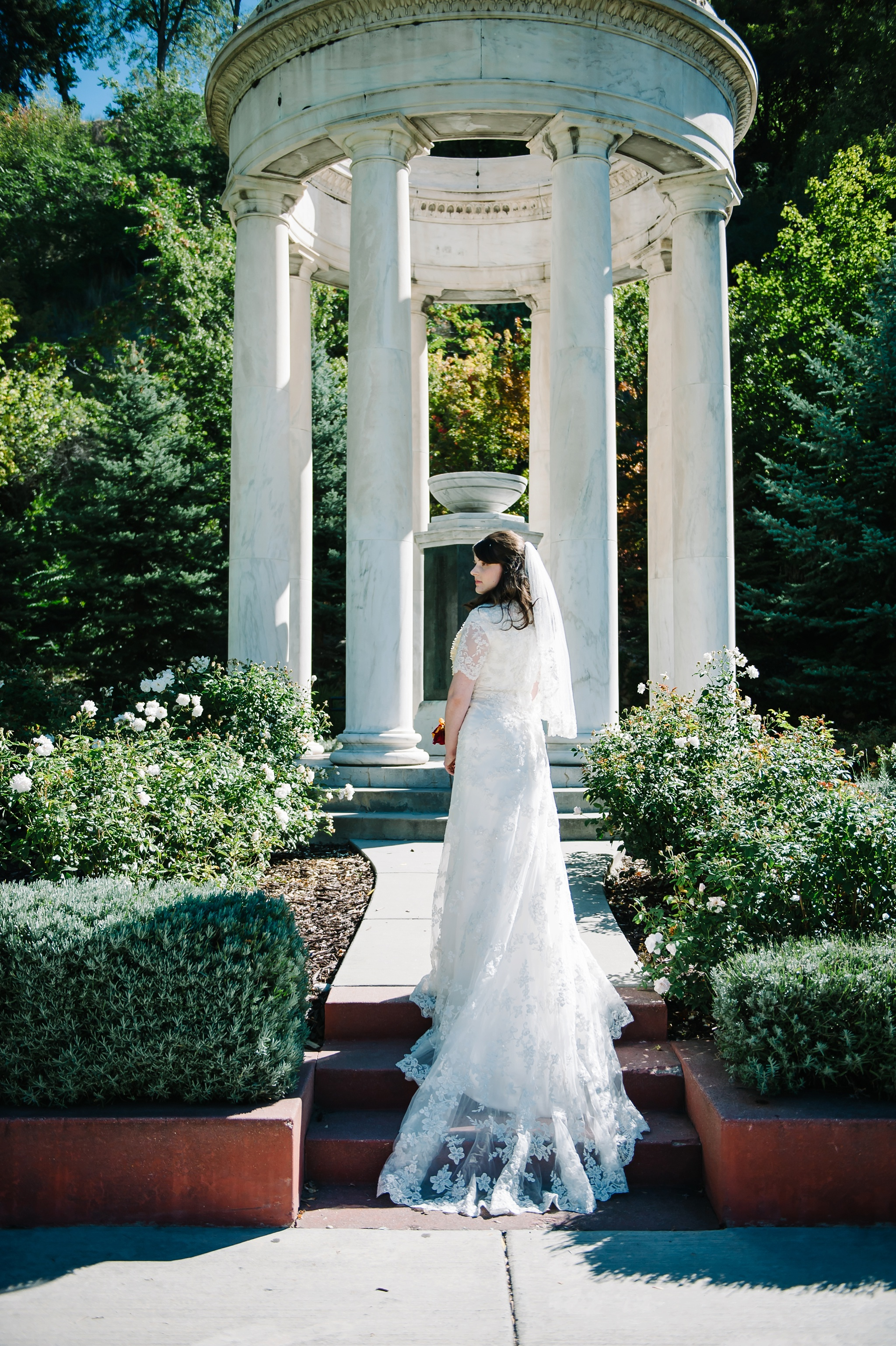 Park City Wedding Photographer Ali Sumsion 060