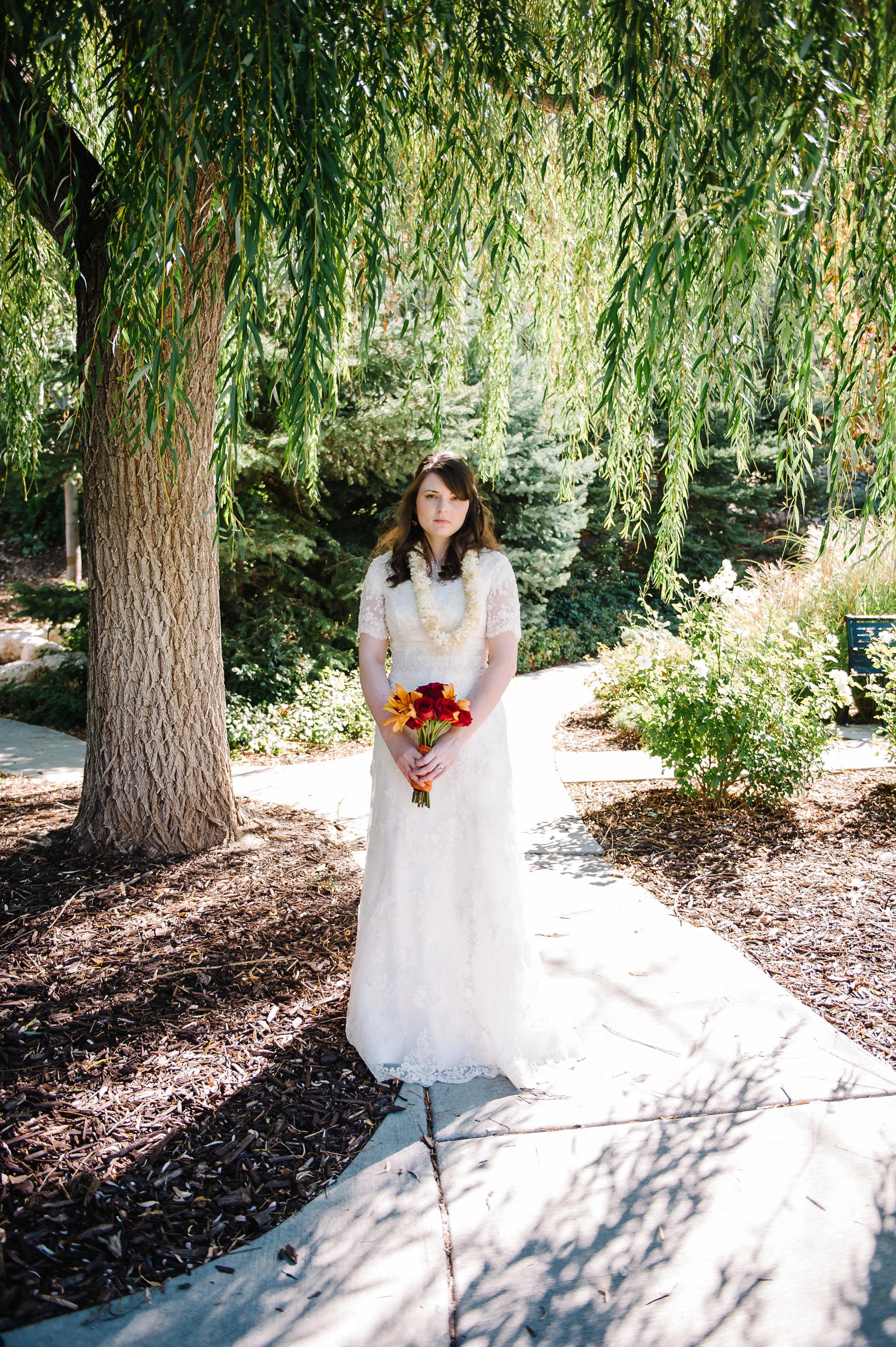 Park City Wedding Photographer Ali Sumsion 062