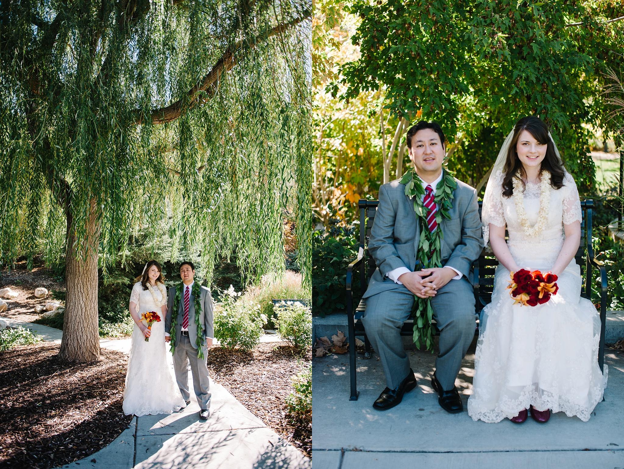 Park City Wedding Photographer Ali Sumsion 063