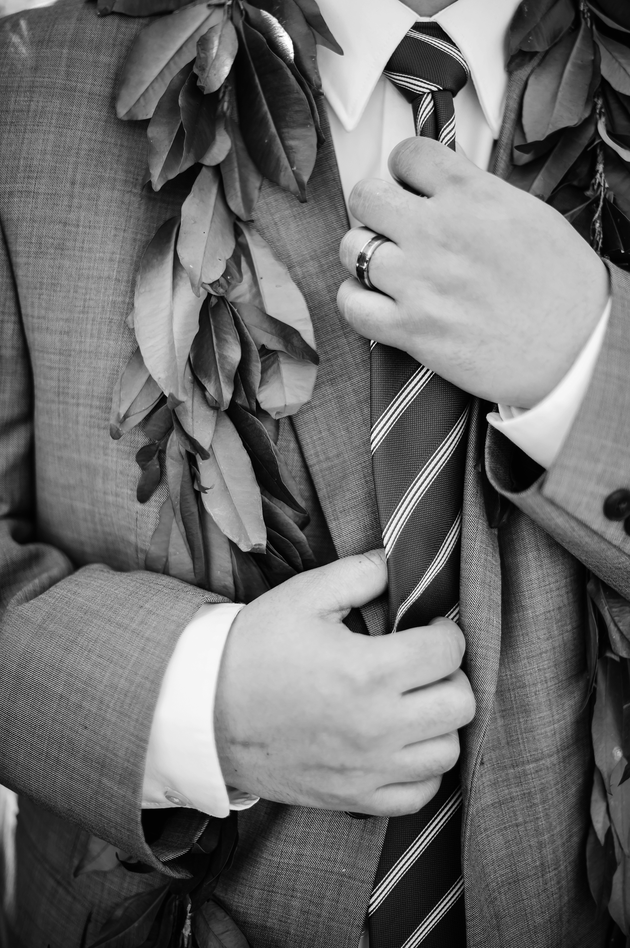 Park City Wedding Photographer Ali Sumsion 065