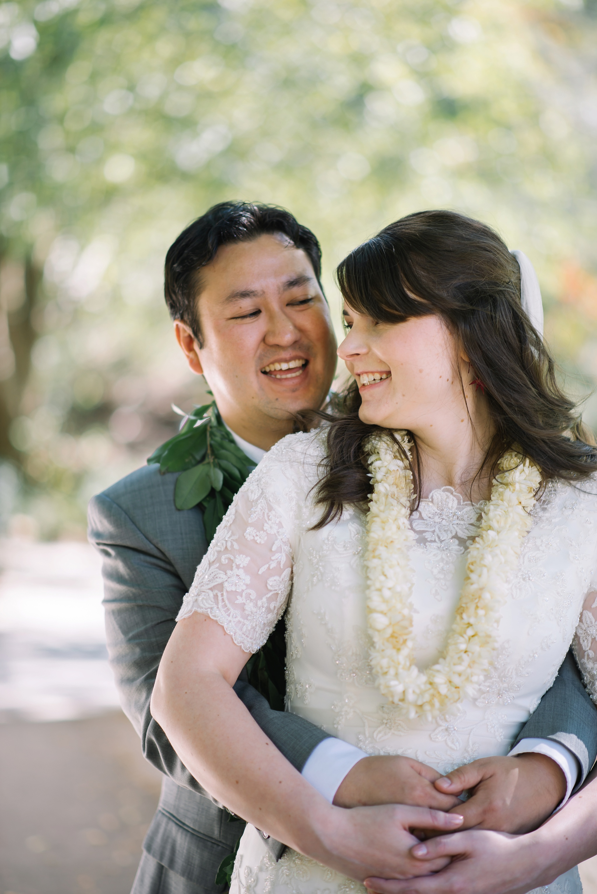 Park City Wedding Photographer Ali Sumsion 067