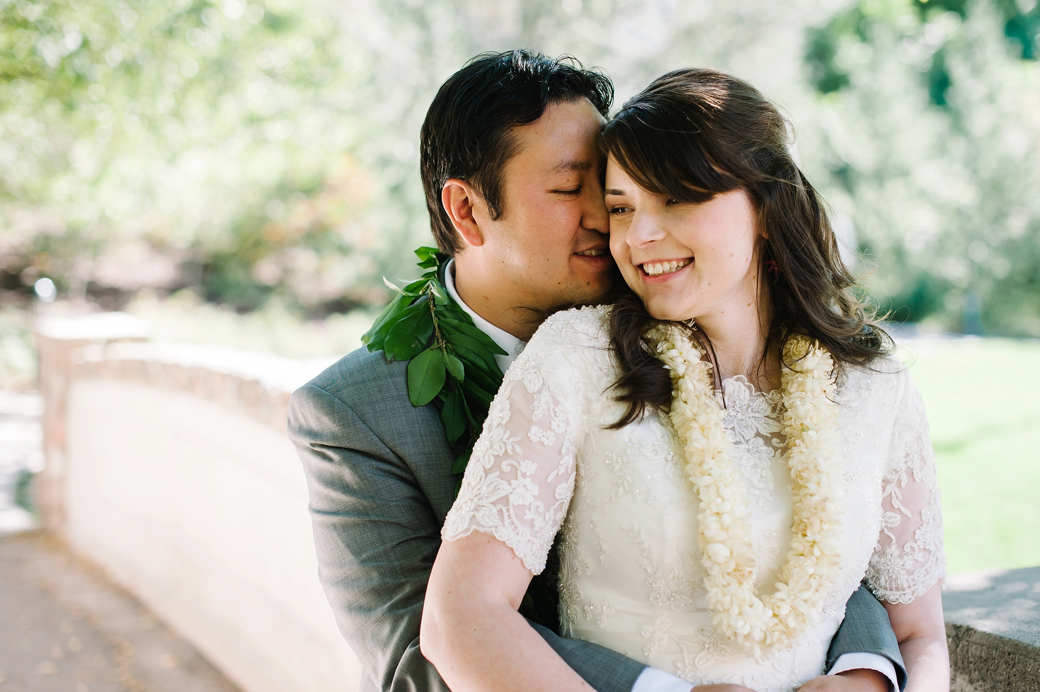 Park City Wedding Photographer Ali Sumsion 068