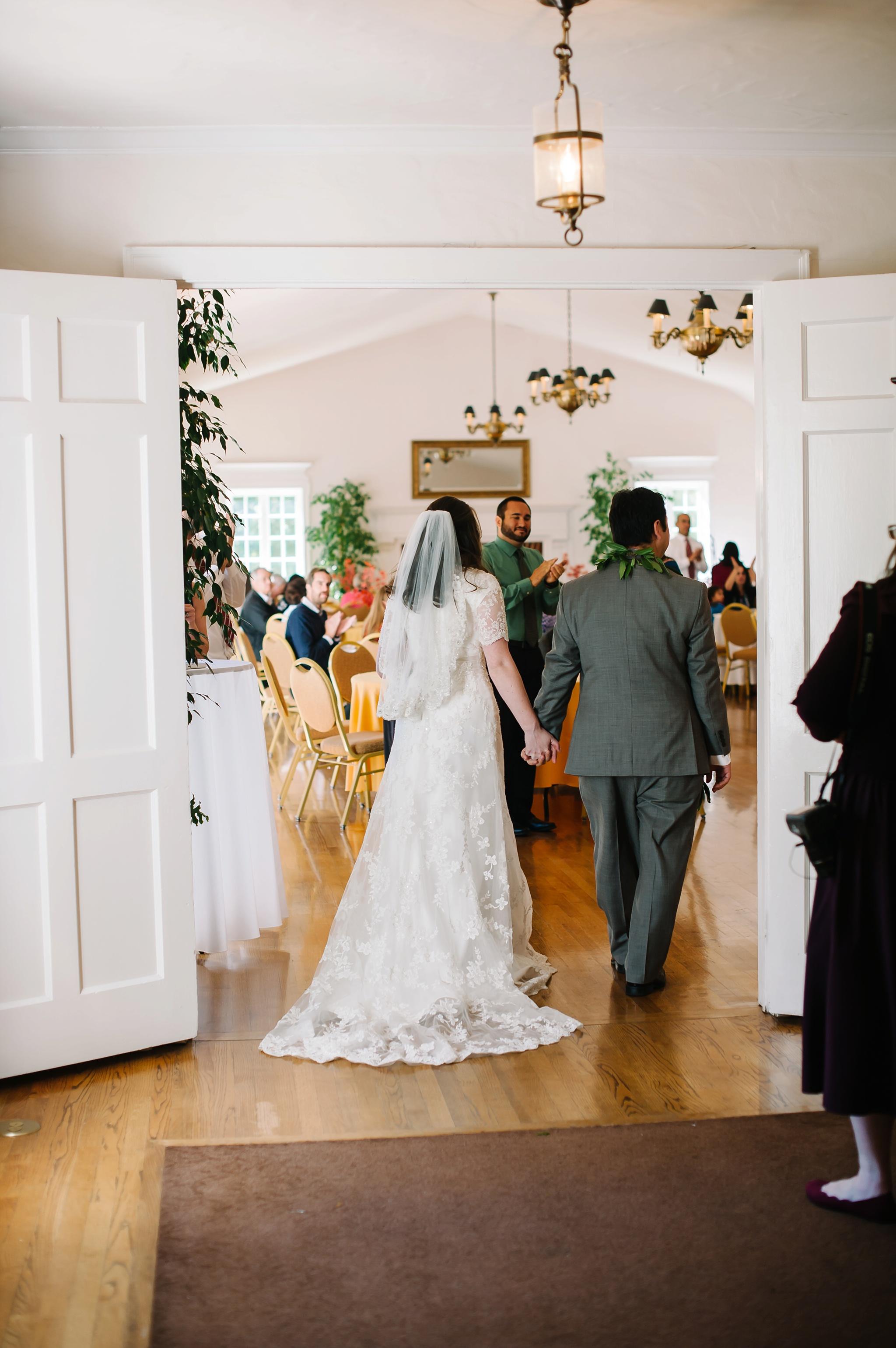Park City Wedding Photographer Ali Sumsion 069