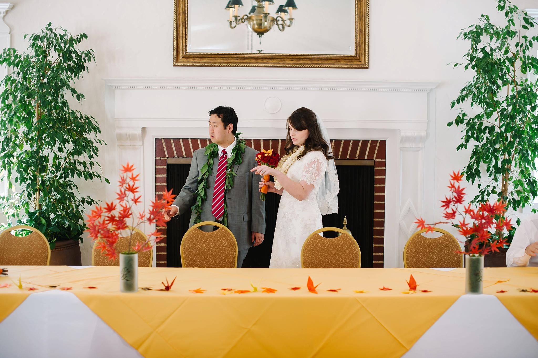 Park City Wedding Photographer Ali Sumsion 070