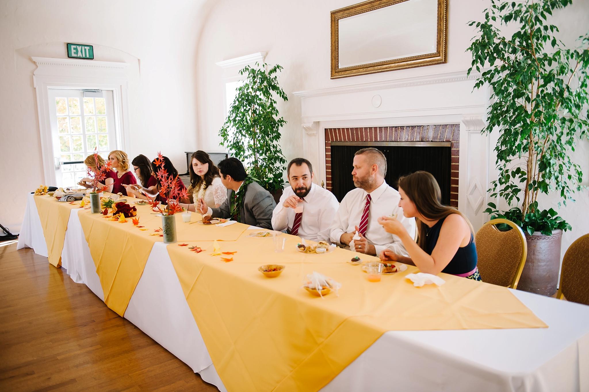 Park City Wedding Photographer Ali Sumsion 087
