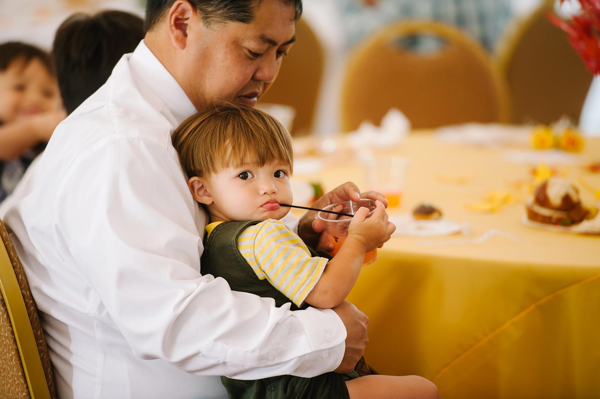 Park City Wedding Photographer Ali Sumsion 089
