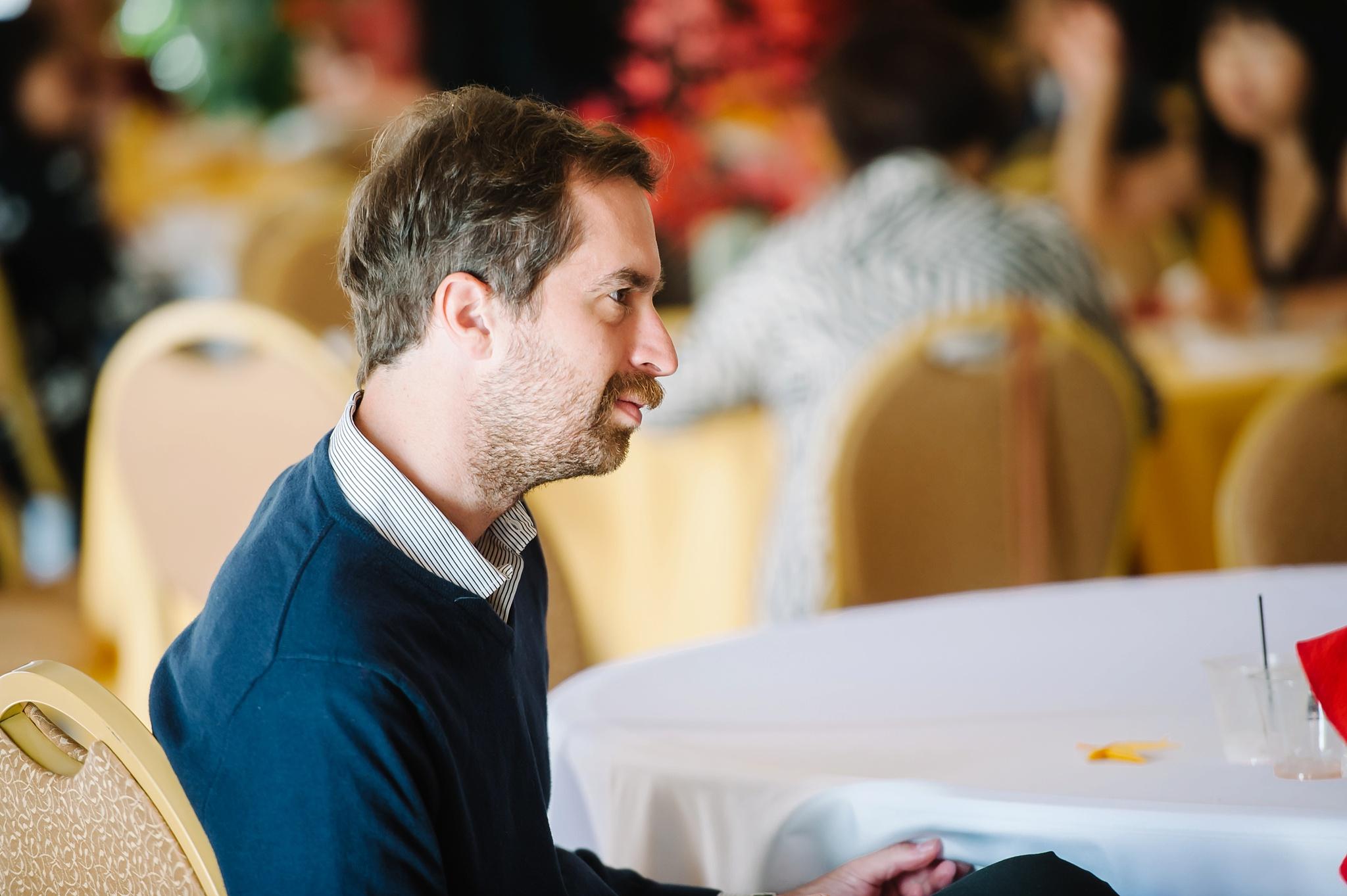 Park City Wedding Photographer Ali Sumsion 091