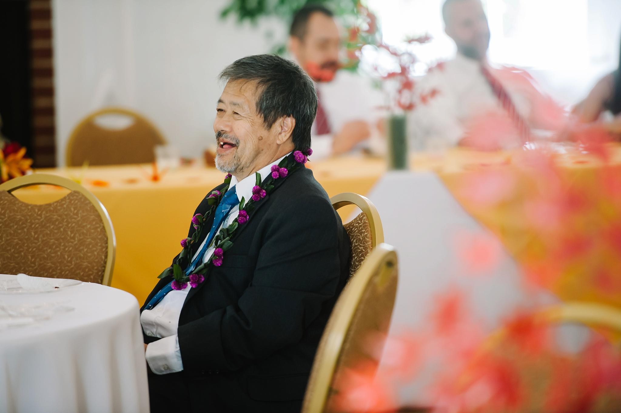 Park City Wedding Photographer Ali Sumsion 092