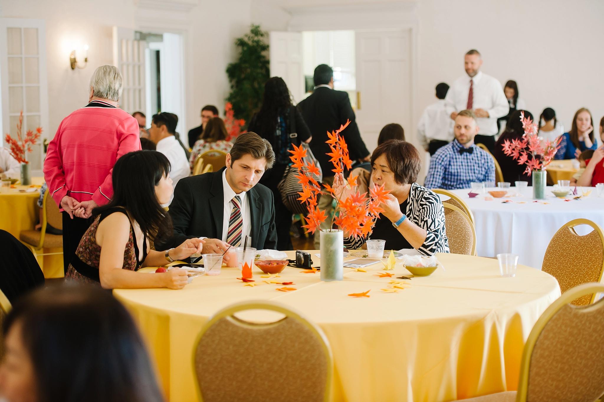 Park City Wedding Photographer Ali Sumsion 093