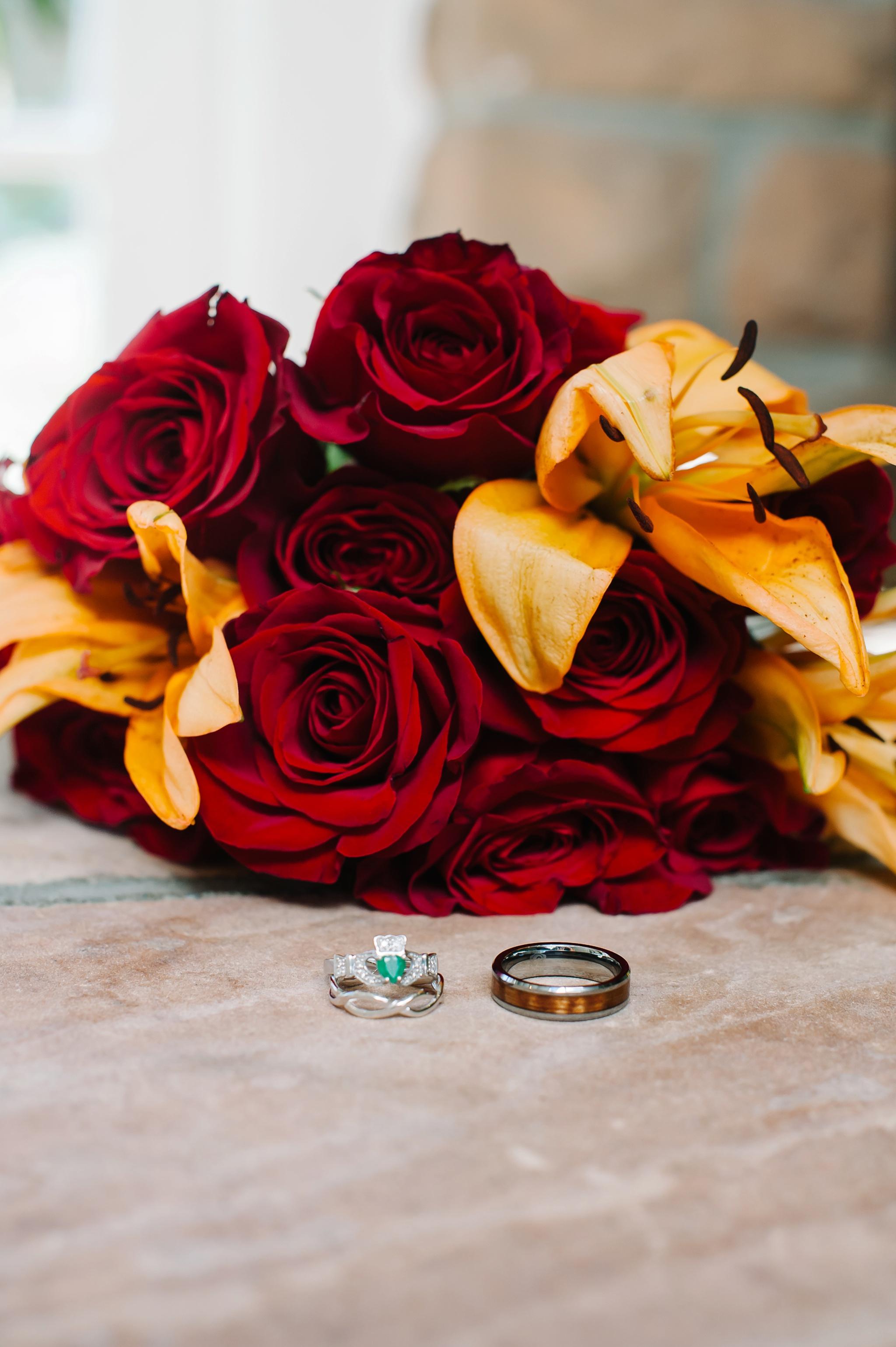 Park City Wedding Photographer Ali Sumsion 095