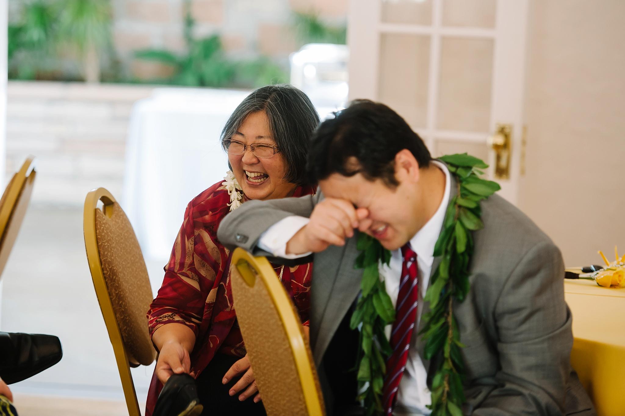 Park City Wedding Photographer Ali Sumsion 100