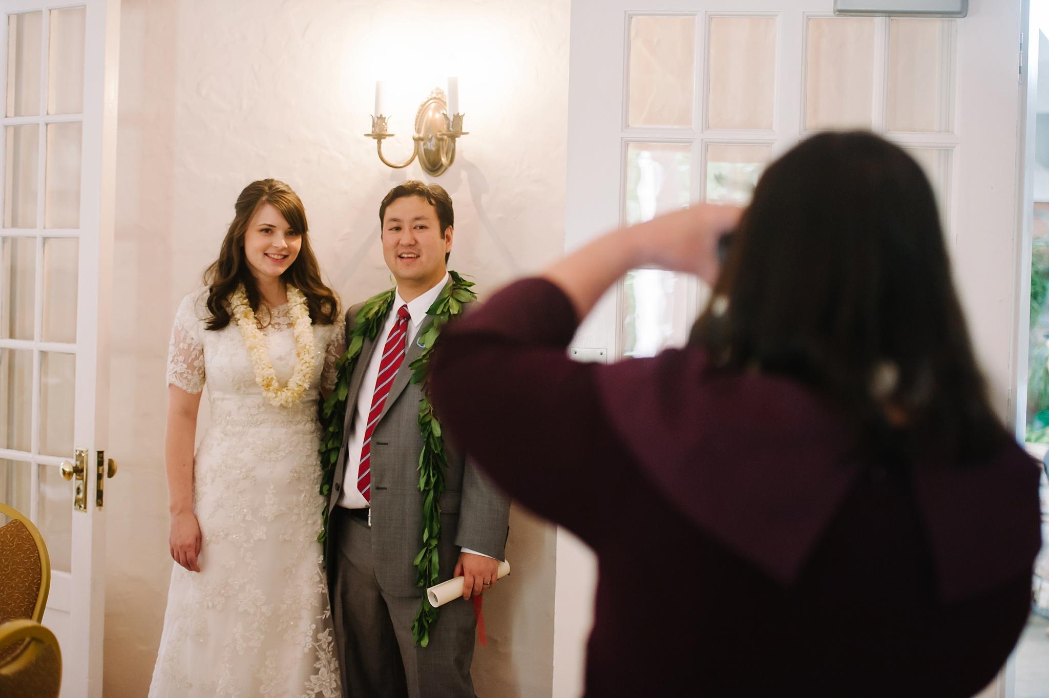 Park City Wedding Photographer Ali Sumsion 102