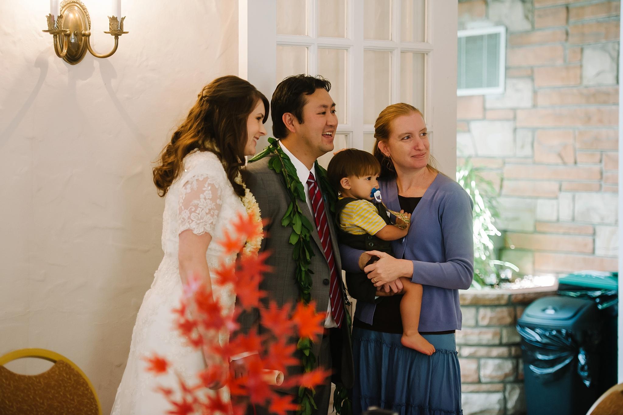 Park City Wedding Photographer Ali Sumsion 103