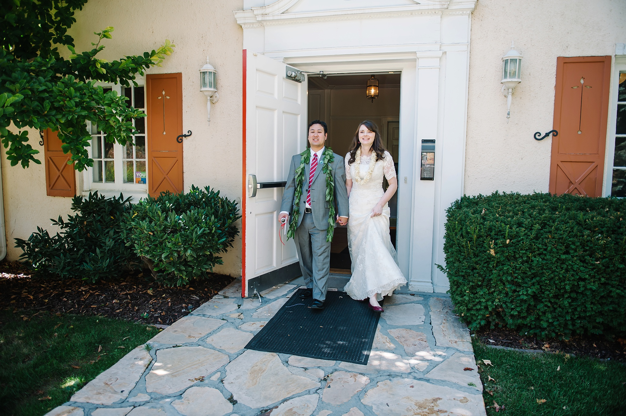 Park City Wedding Photographer Ali Sumsion 106