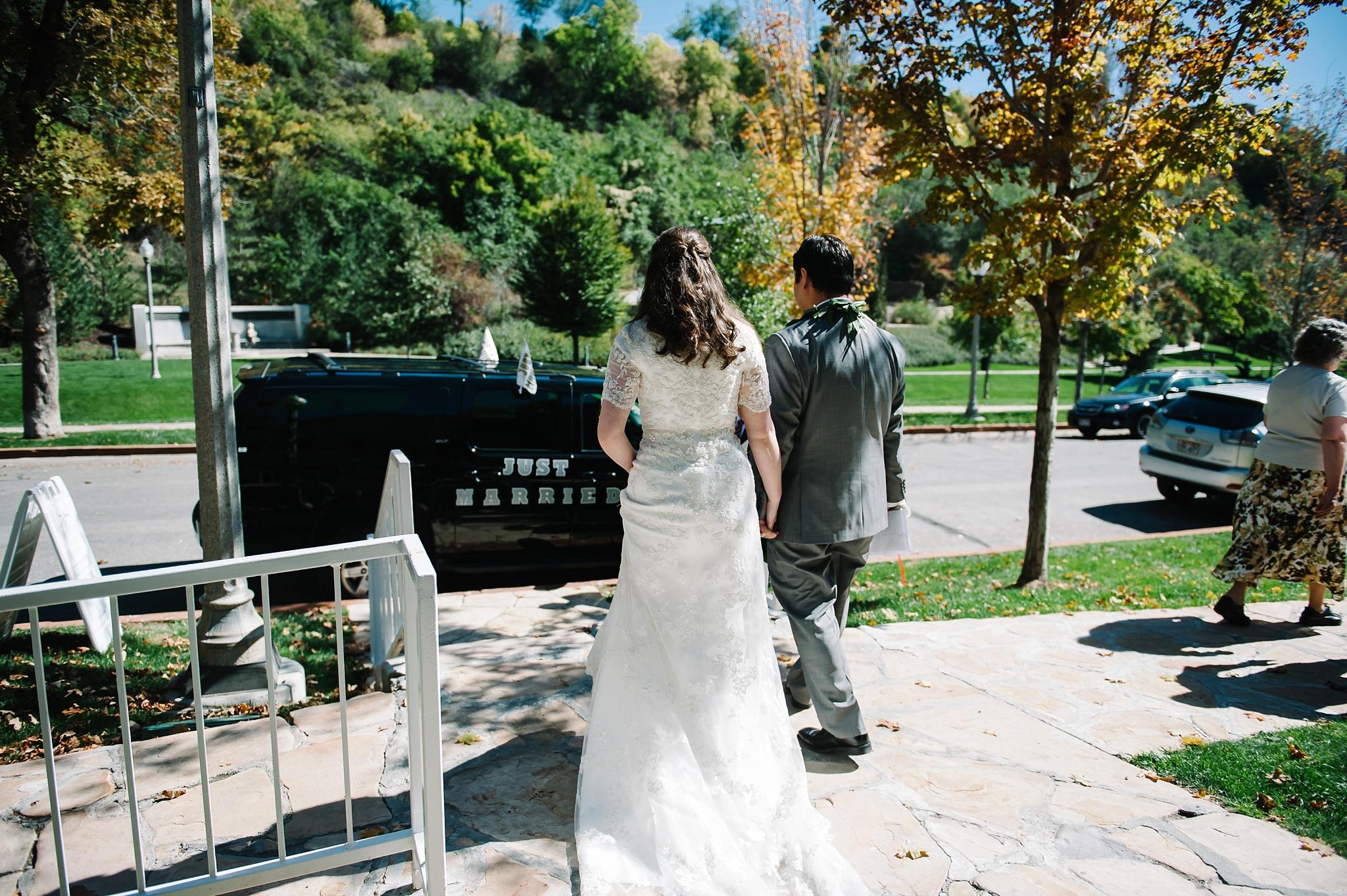 Park City Wedding Photographer Ali Sumsion 107