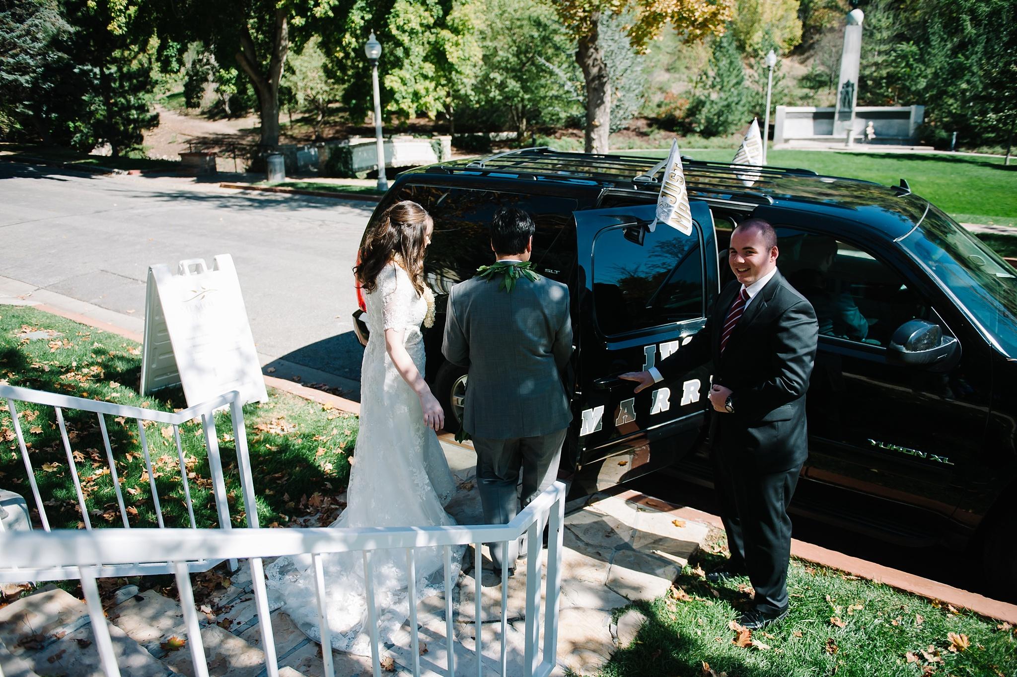 Park City Wedding Photographer Ali Sumsion 108