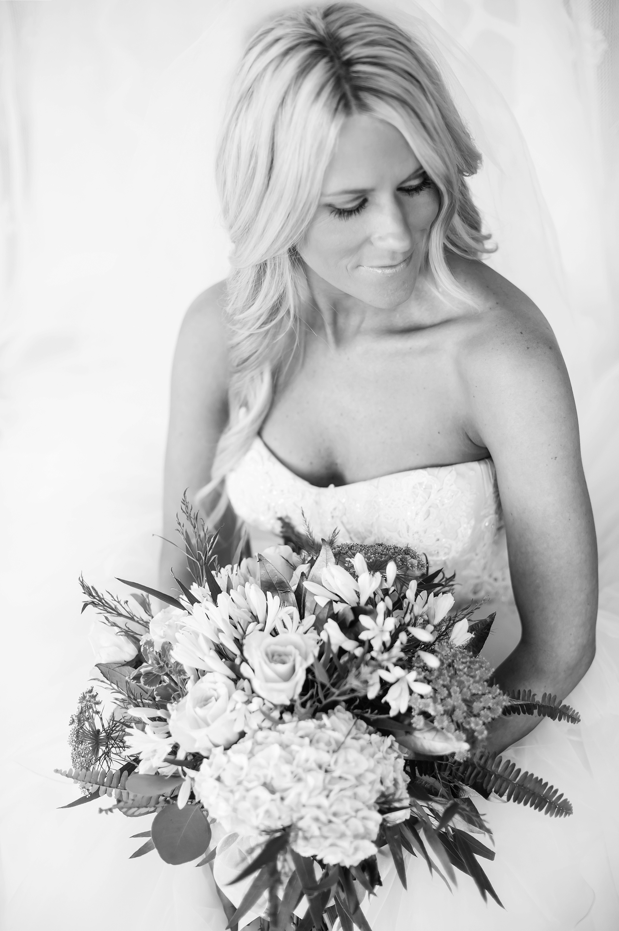 SLC Bridal Photographer Ali Sumsion 002