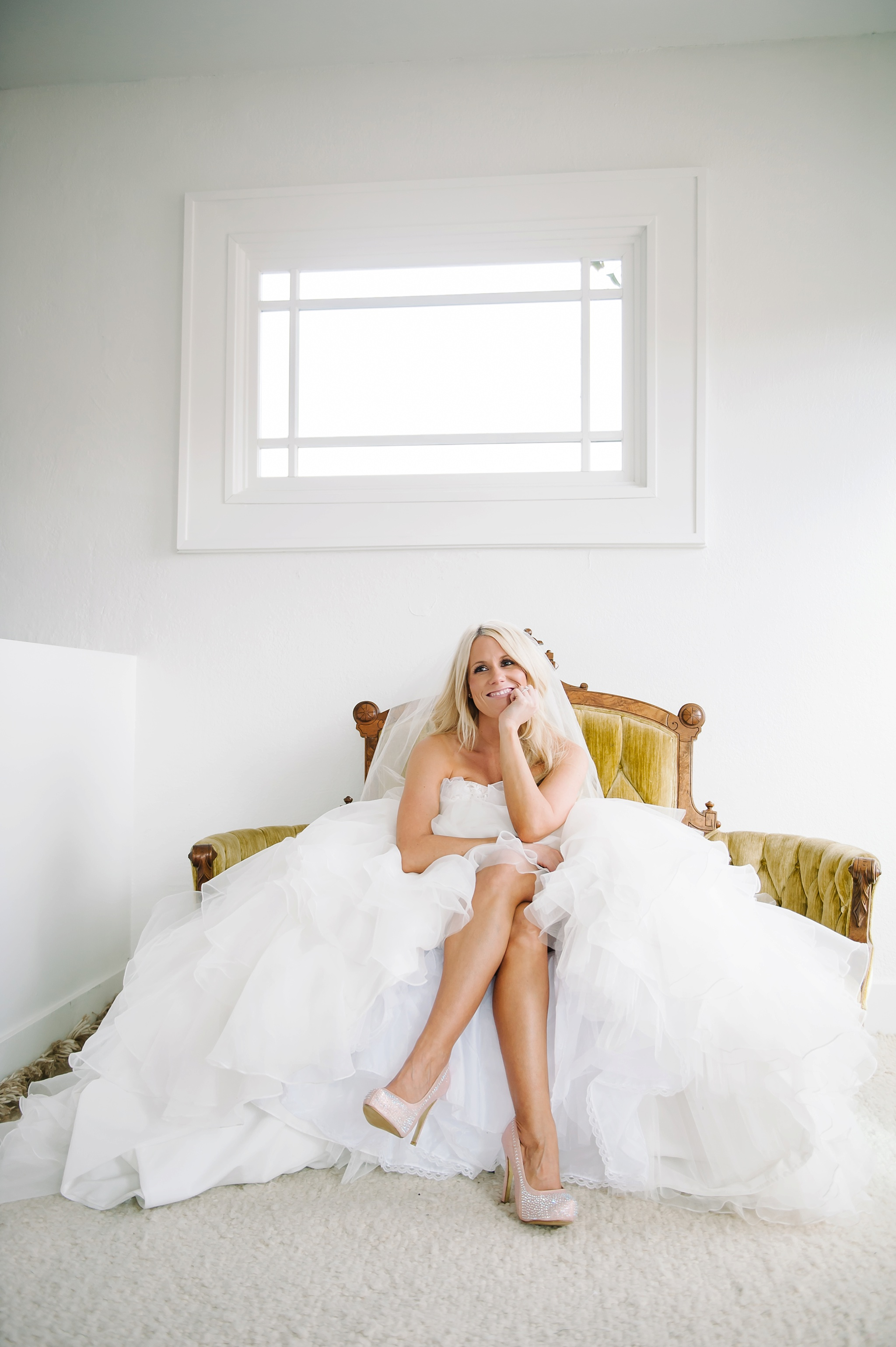 SLC Bridal Photographer Ali Sumsion 003