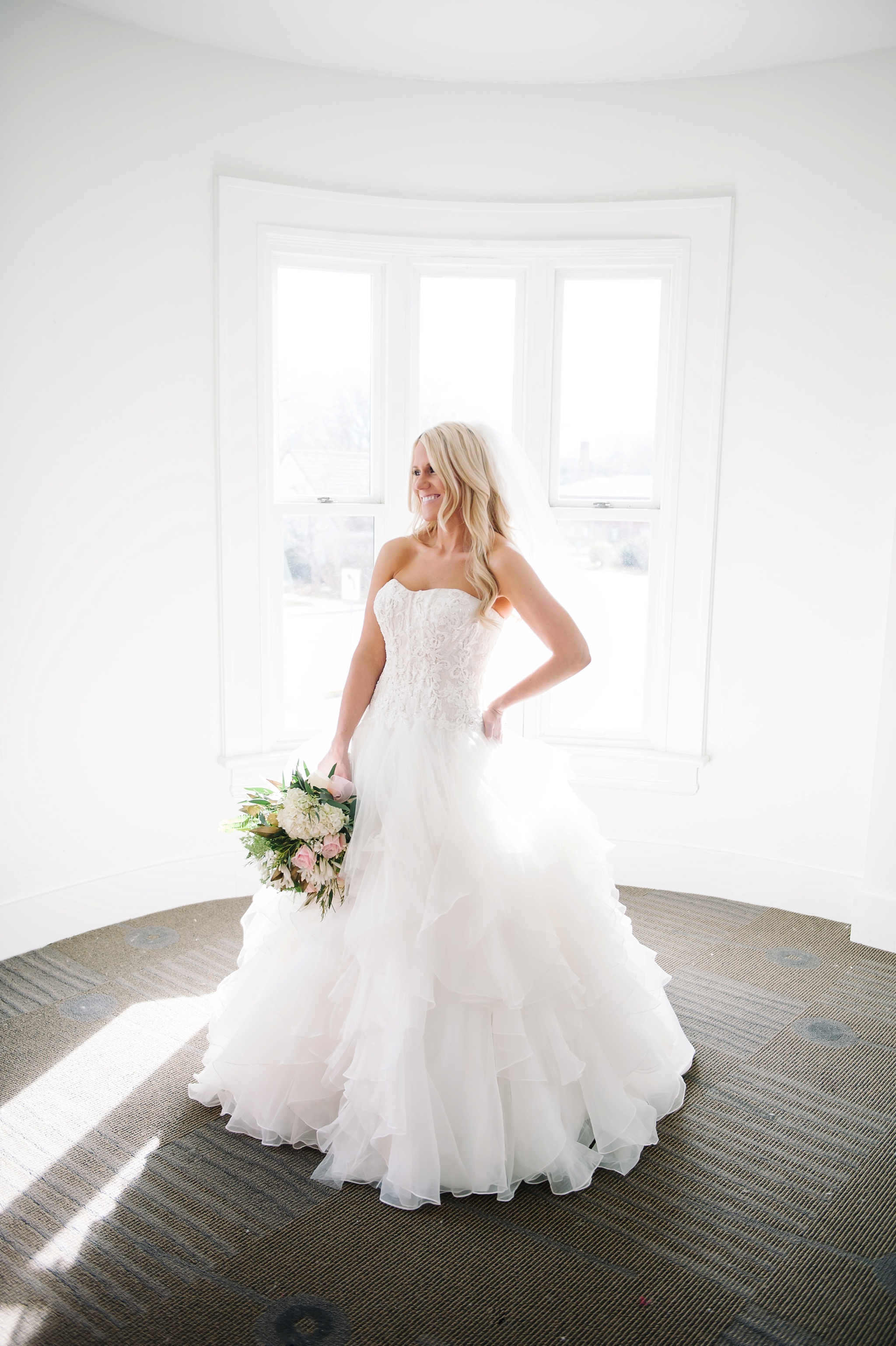 SLC Bridal Photographer Ali Sumsion 004