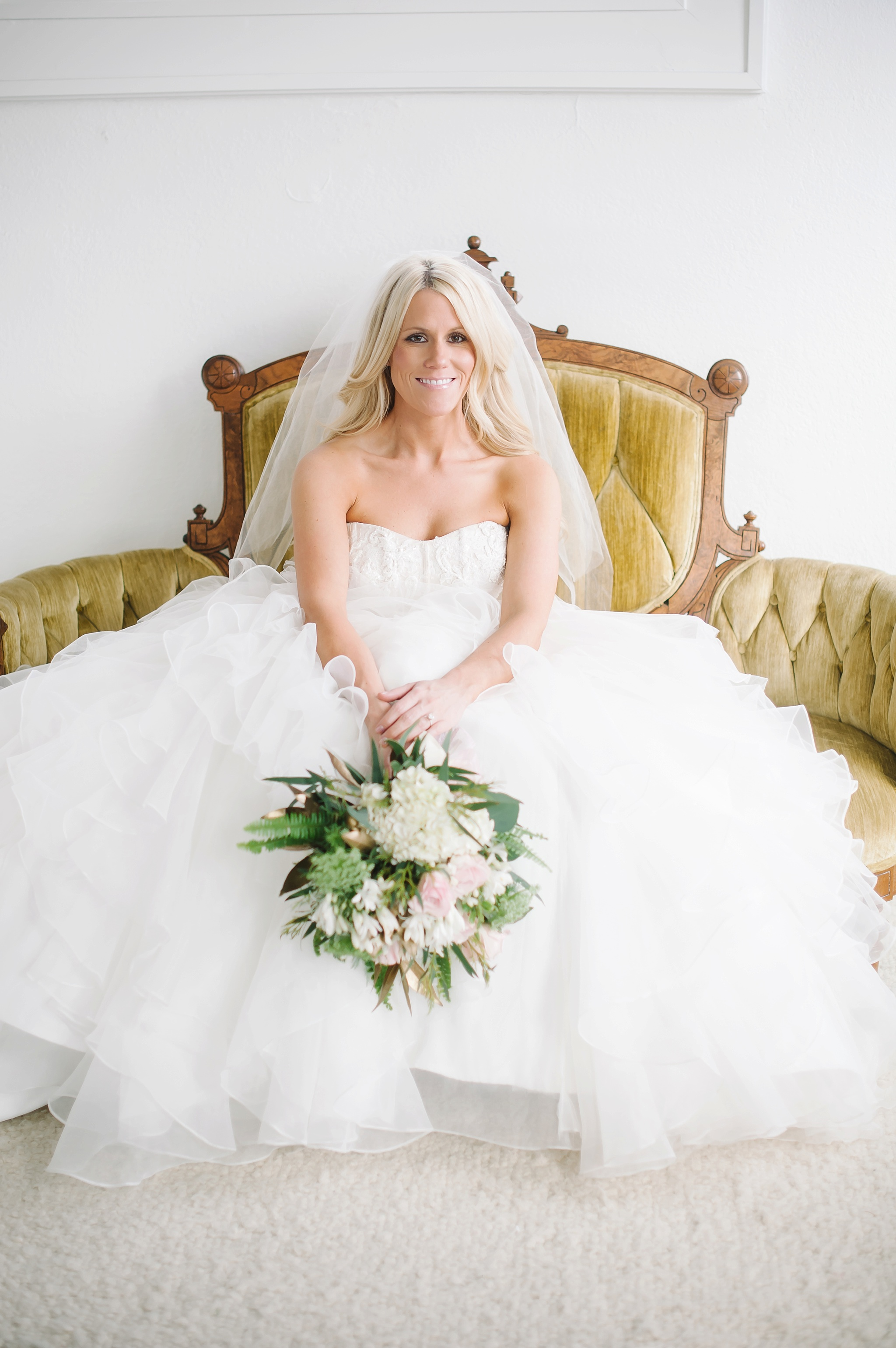 SLC Bridal Photographer Ali Sumsion 007