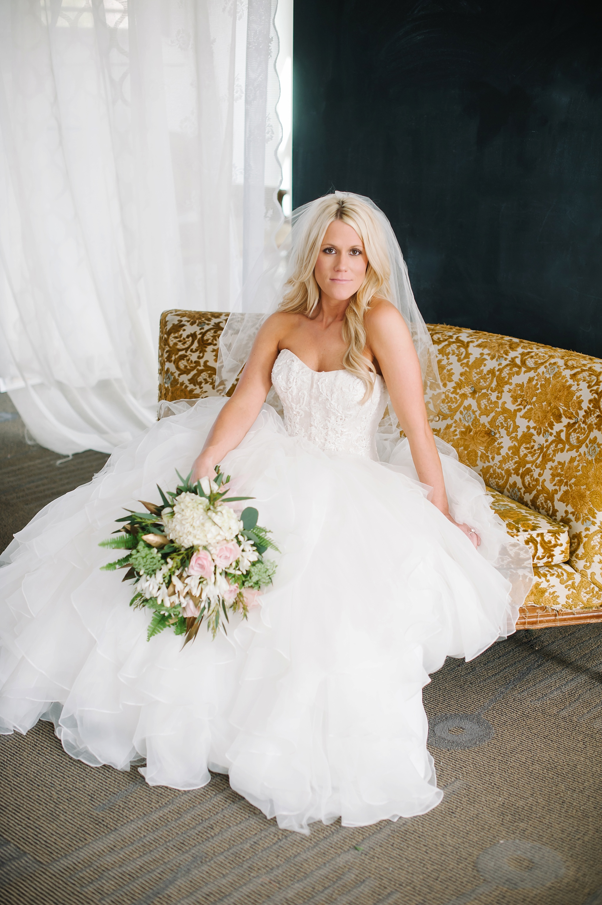 SLC Bridal Photographer Ali Sumsion 008