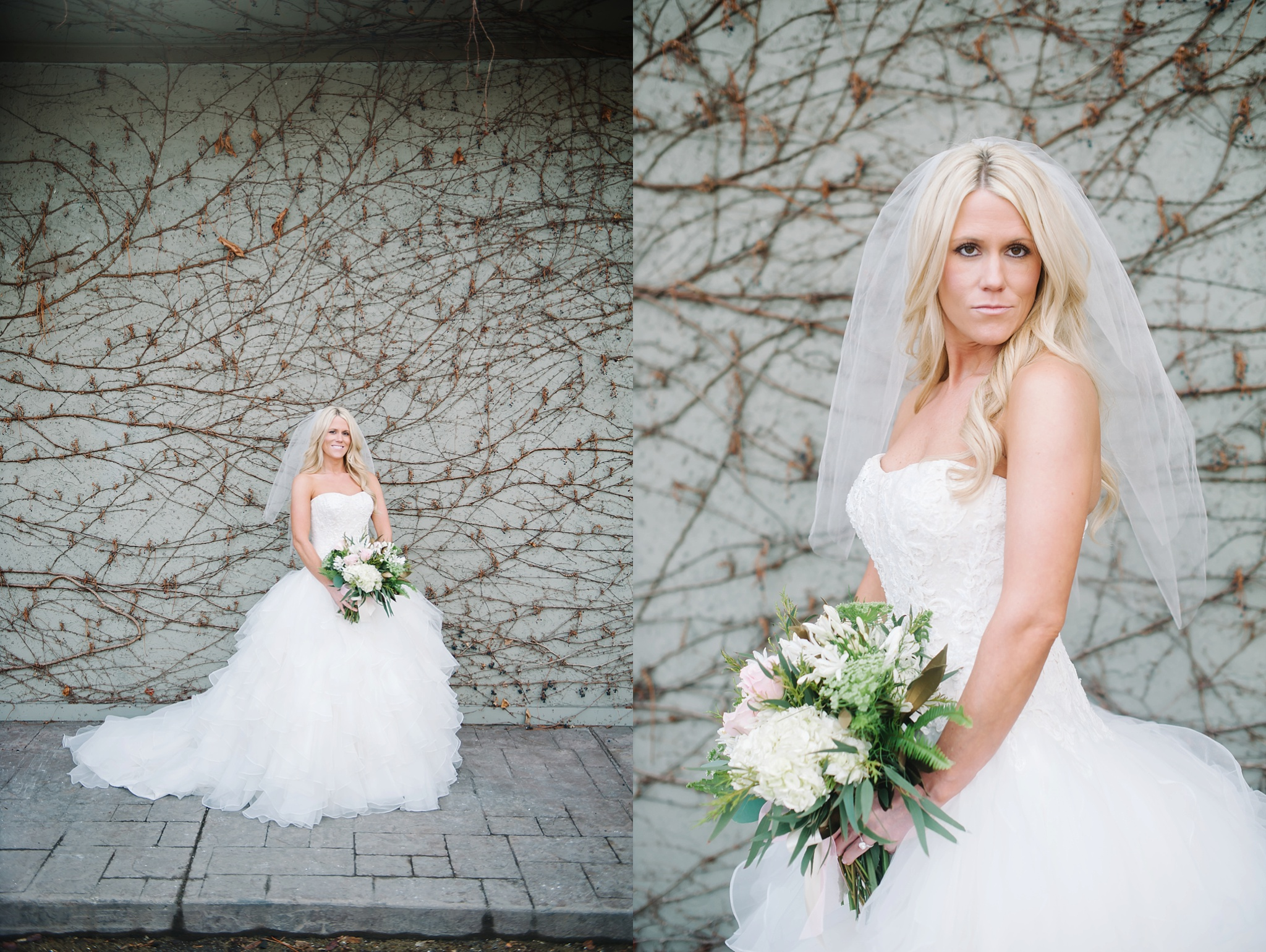 SLC Bridal Photographer Ali Sumsion 009
