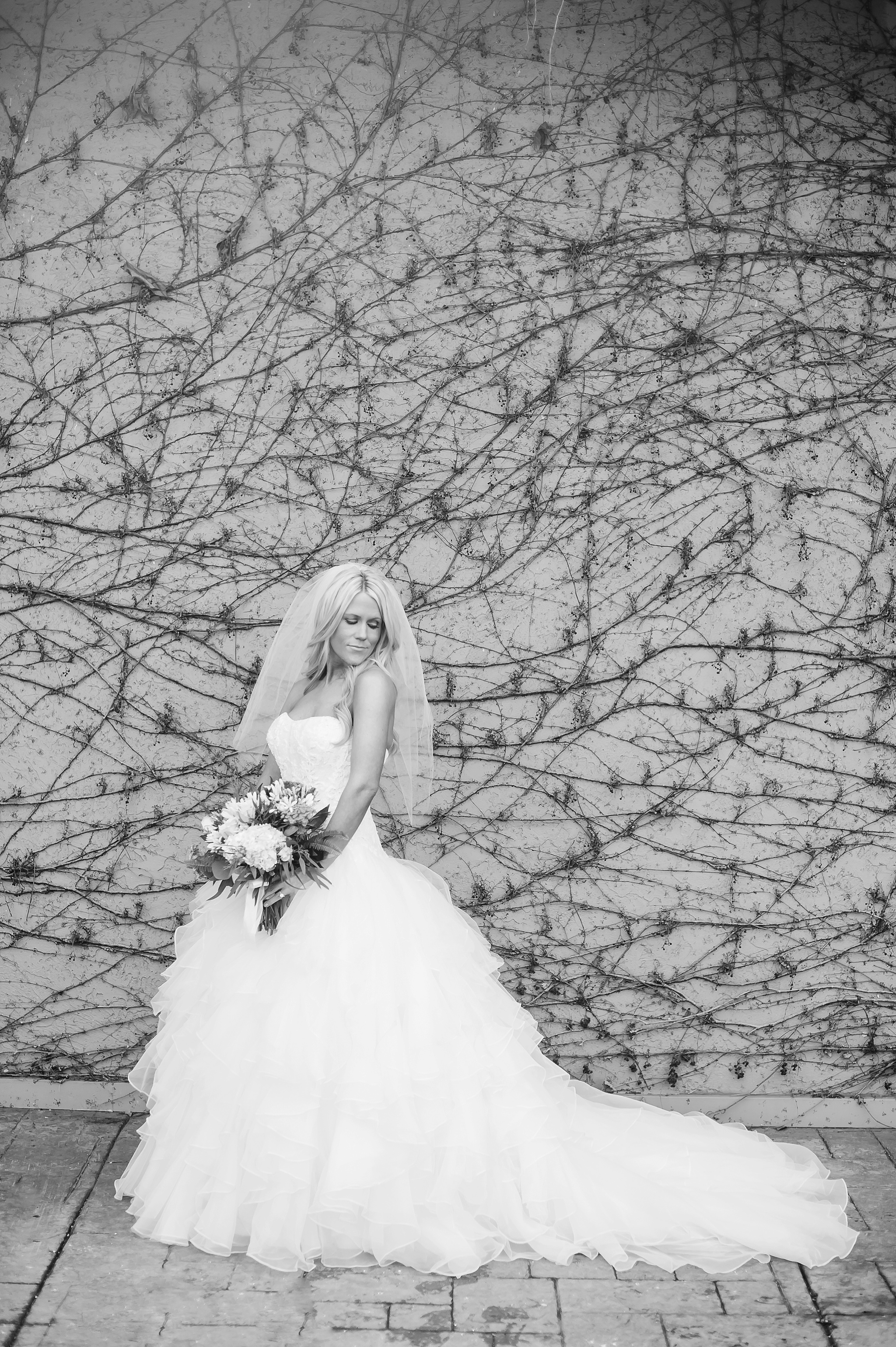 SLC Bridal Photographer Ali Sumsion 011