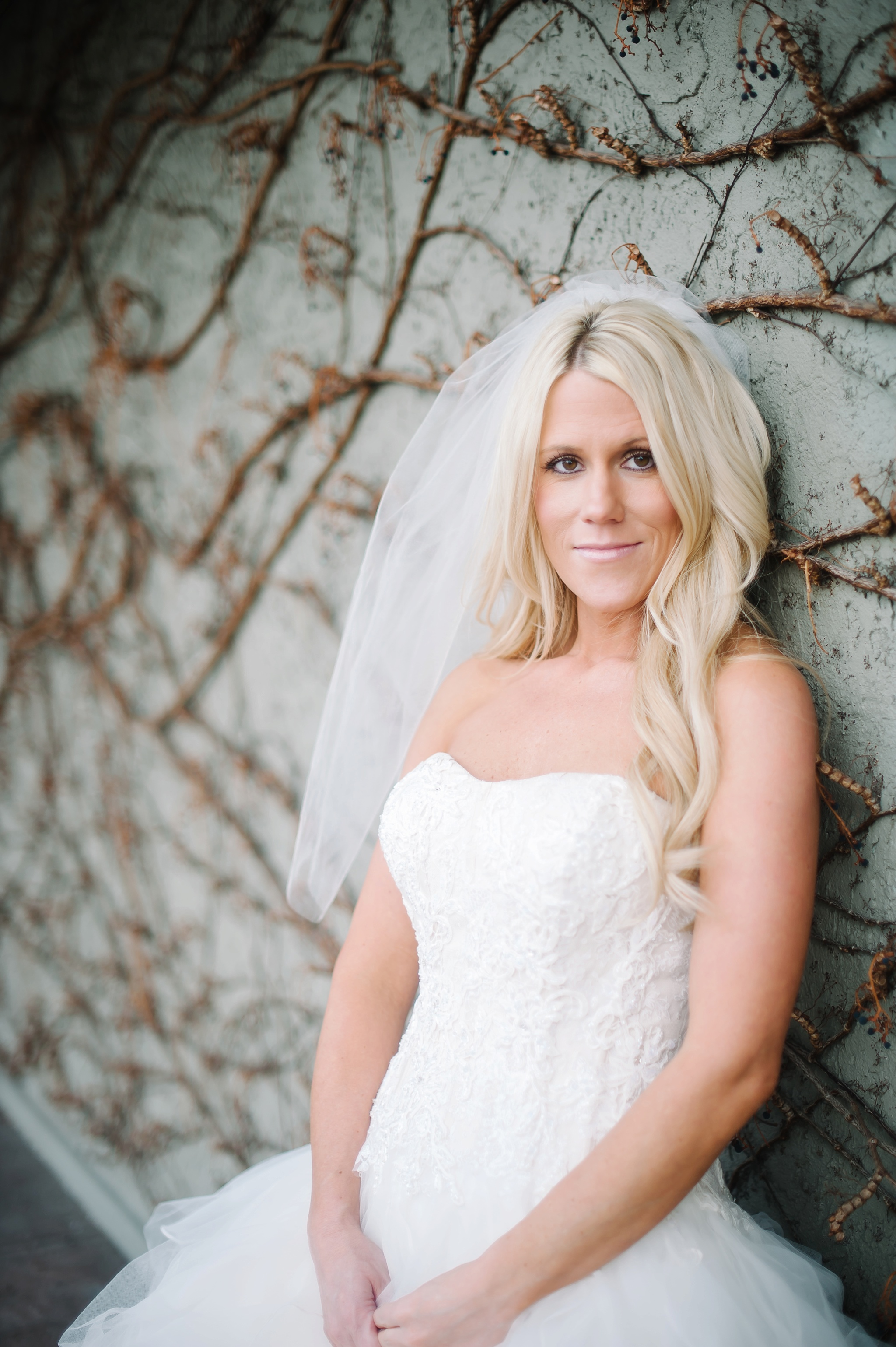 SLC Bridal Photographer Ali Sumsion 012