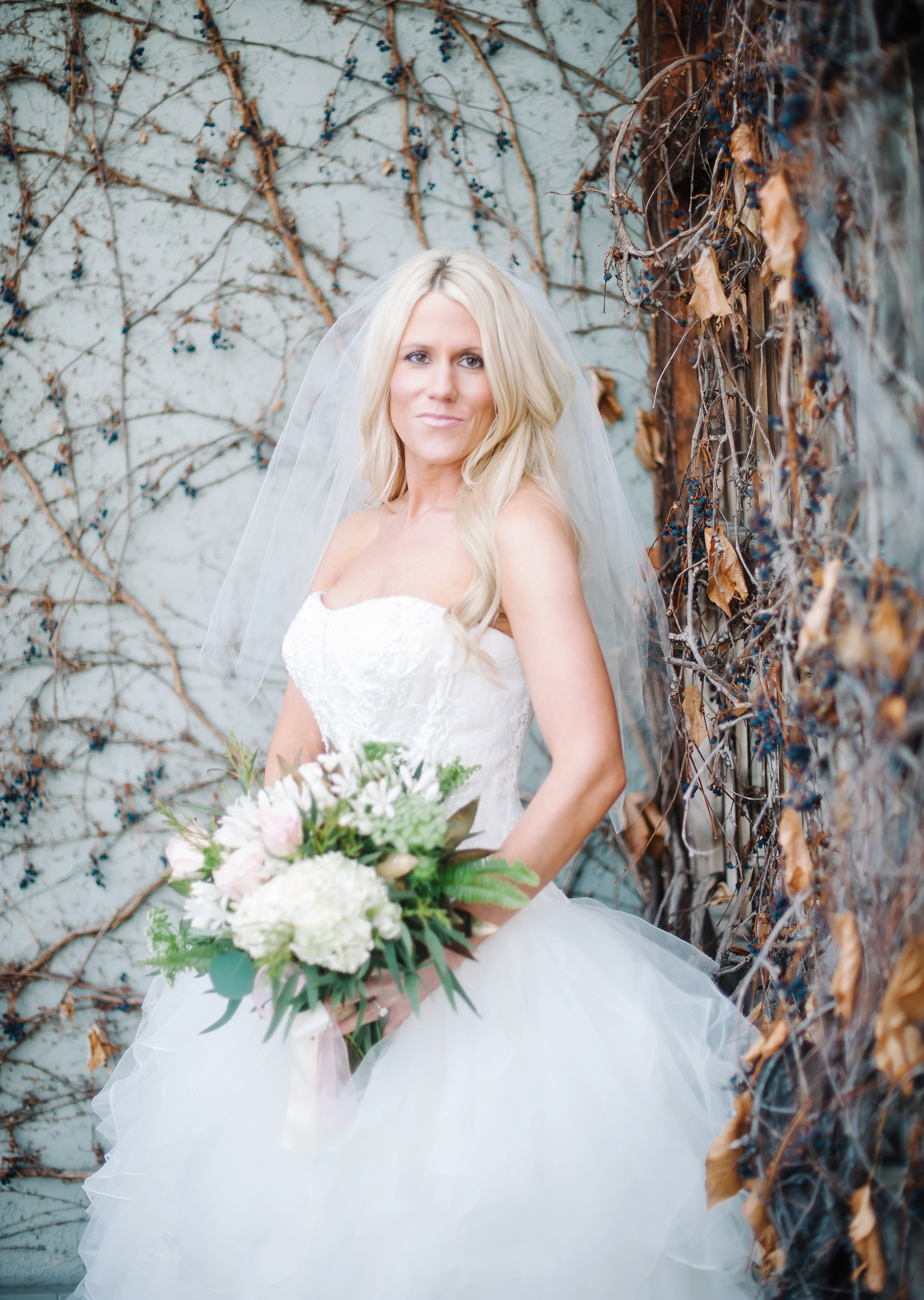 SLC Bridal Photographer Ali Sumsion 013