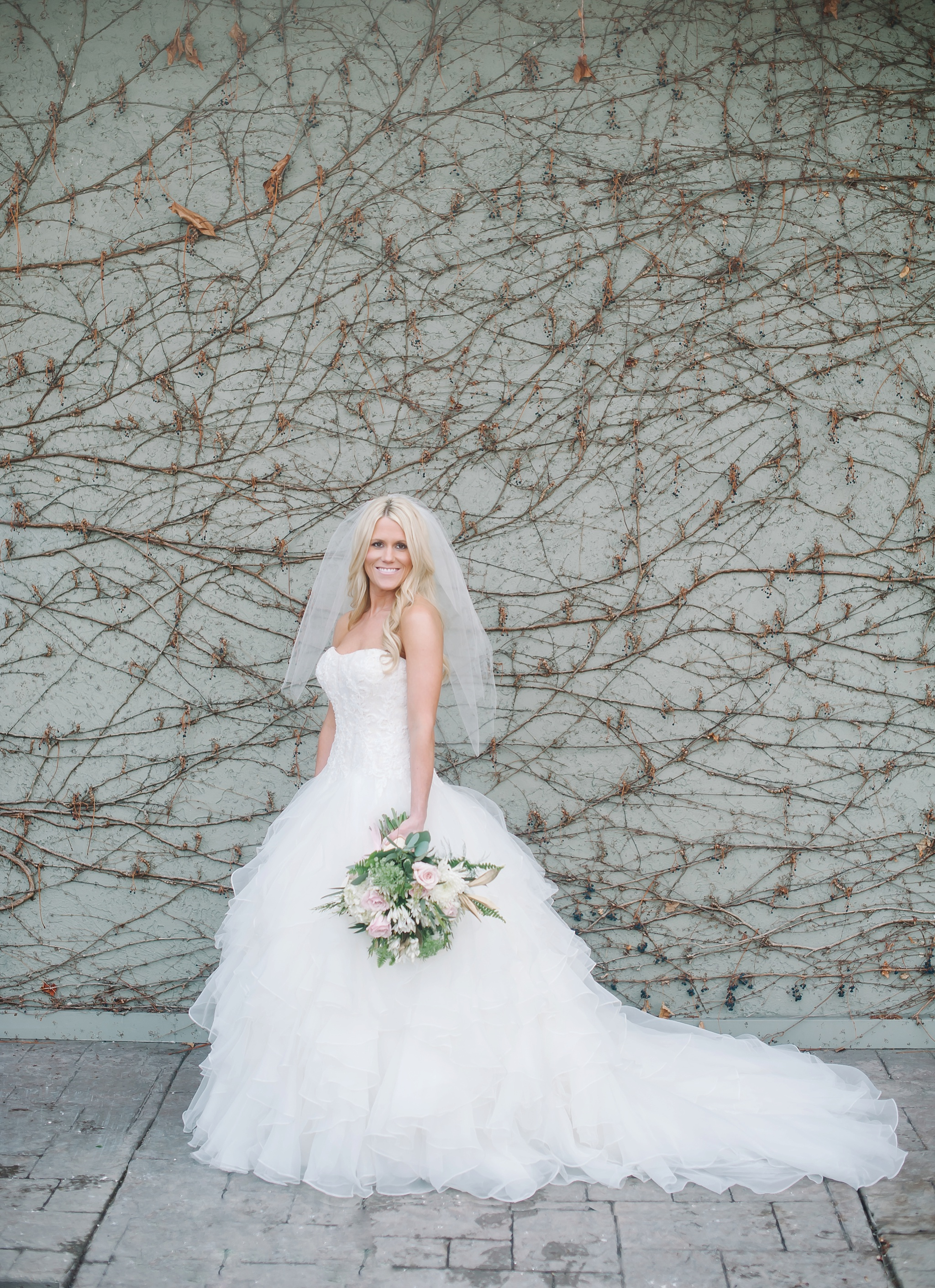 SLC Bridal Photographer Ali Sumsion 014
