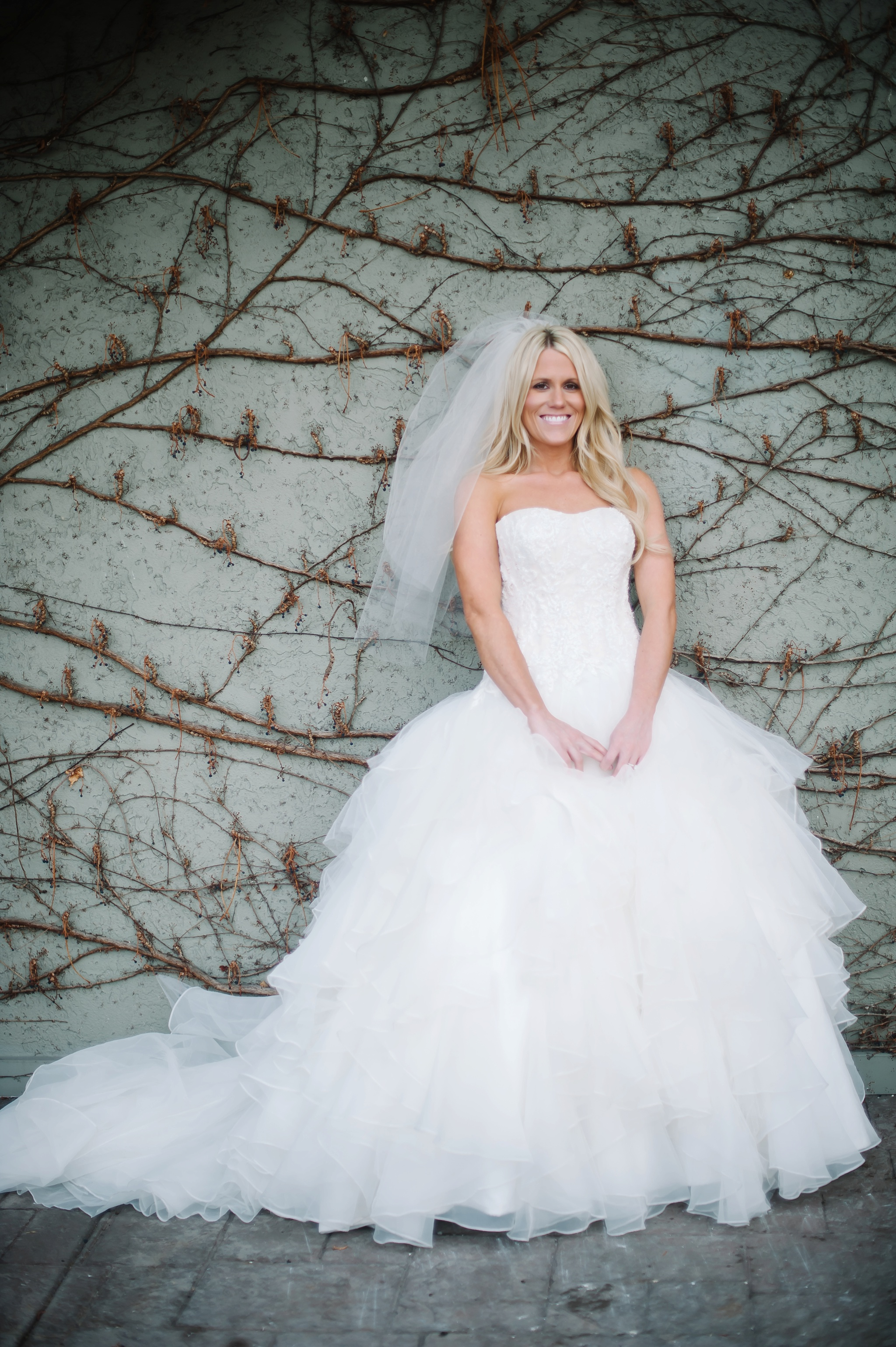 SLC Bridal Photographer Ali Sumsion 015