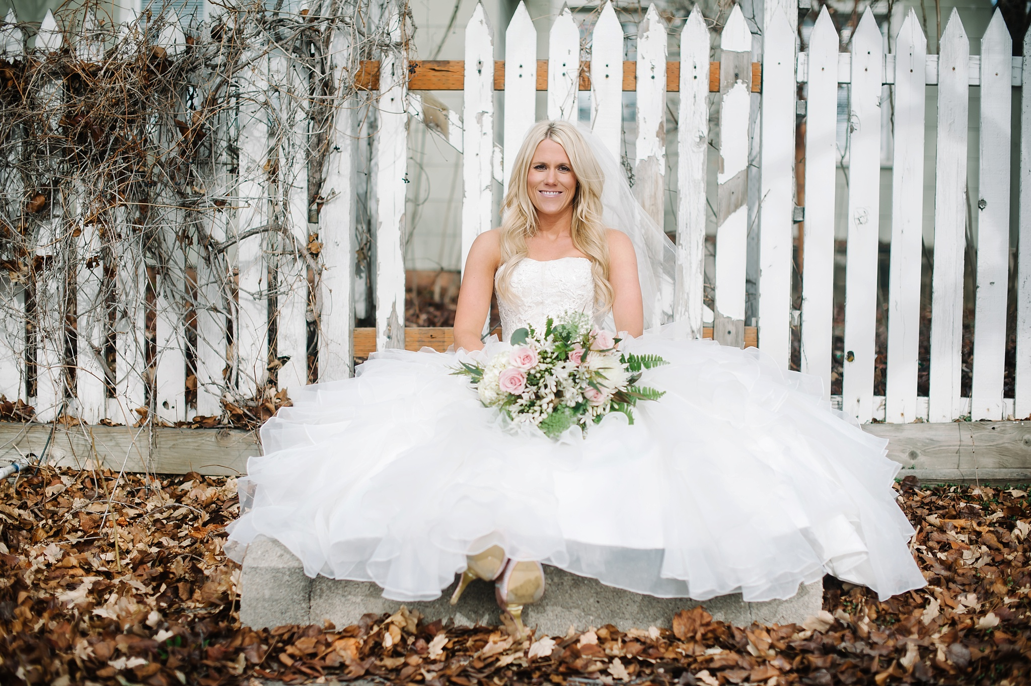 SLC Bridal Photographer Ali Sumsion 016