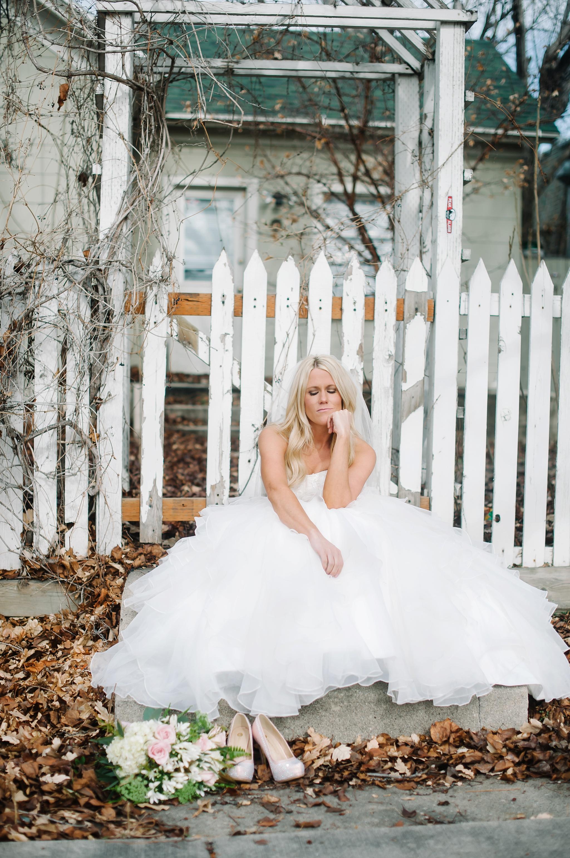 SLC Bridal Photographer Ali Sumsion 017