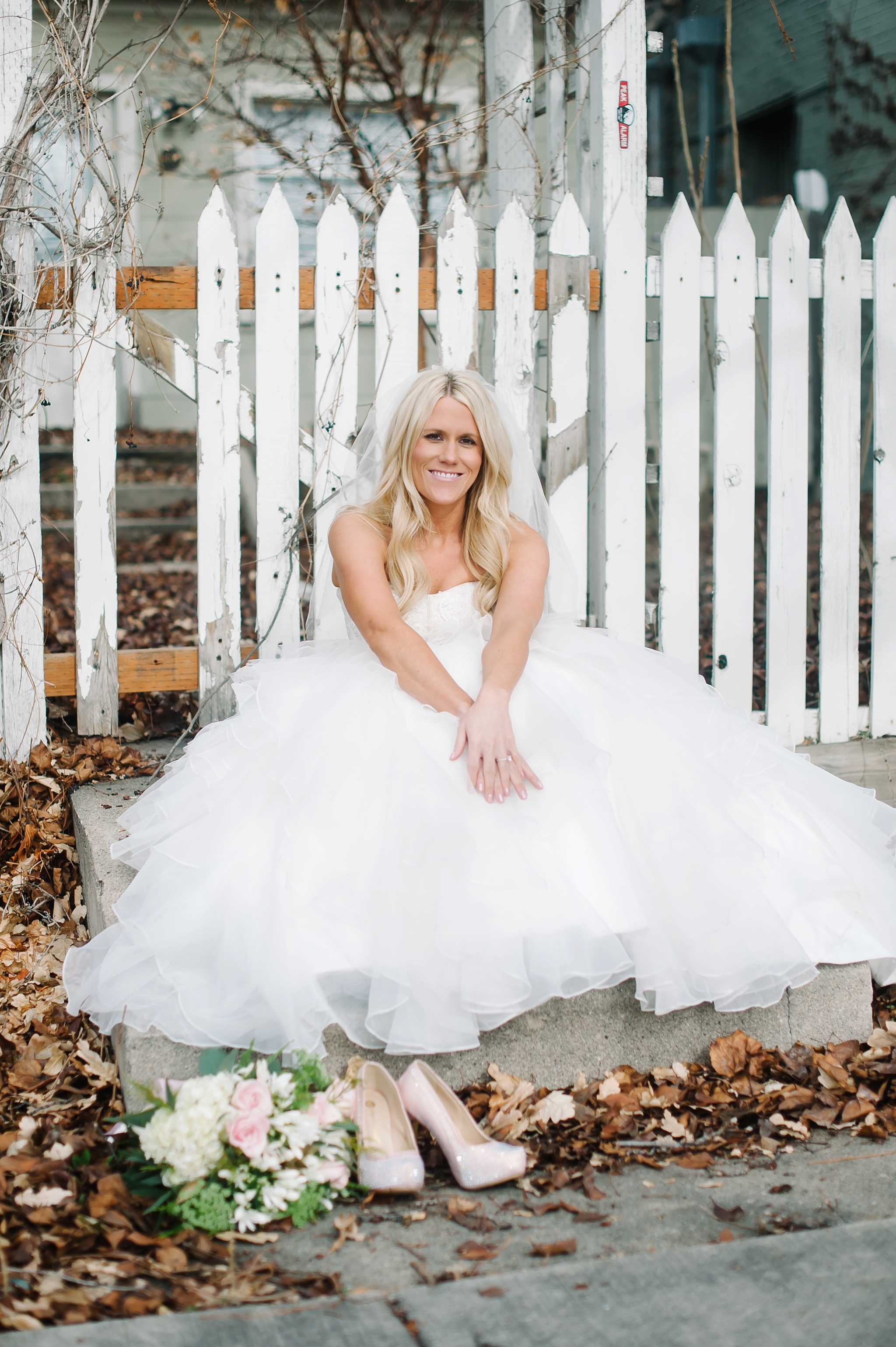 SLC Bridal Photographer Ali Sumsion 018