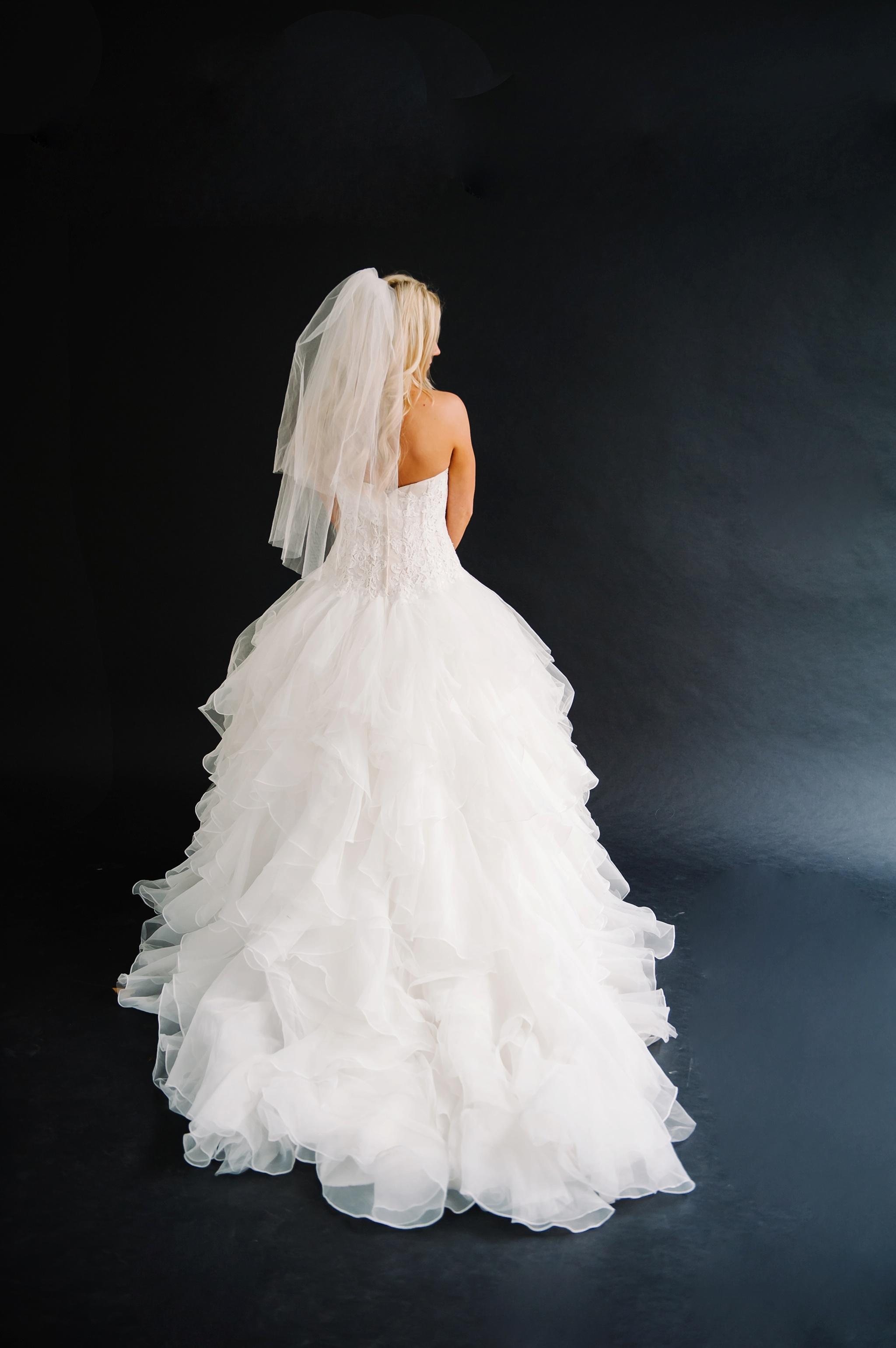 SLC Bridal Photographer Ali Sumsion 020