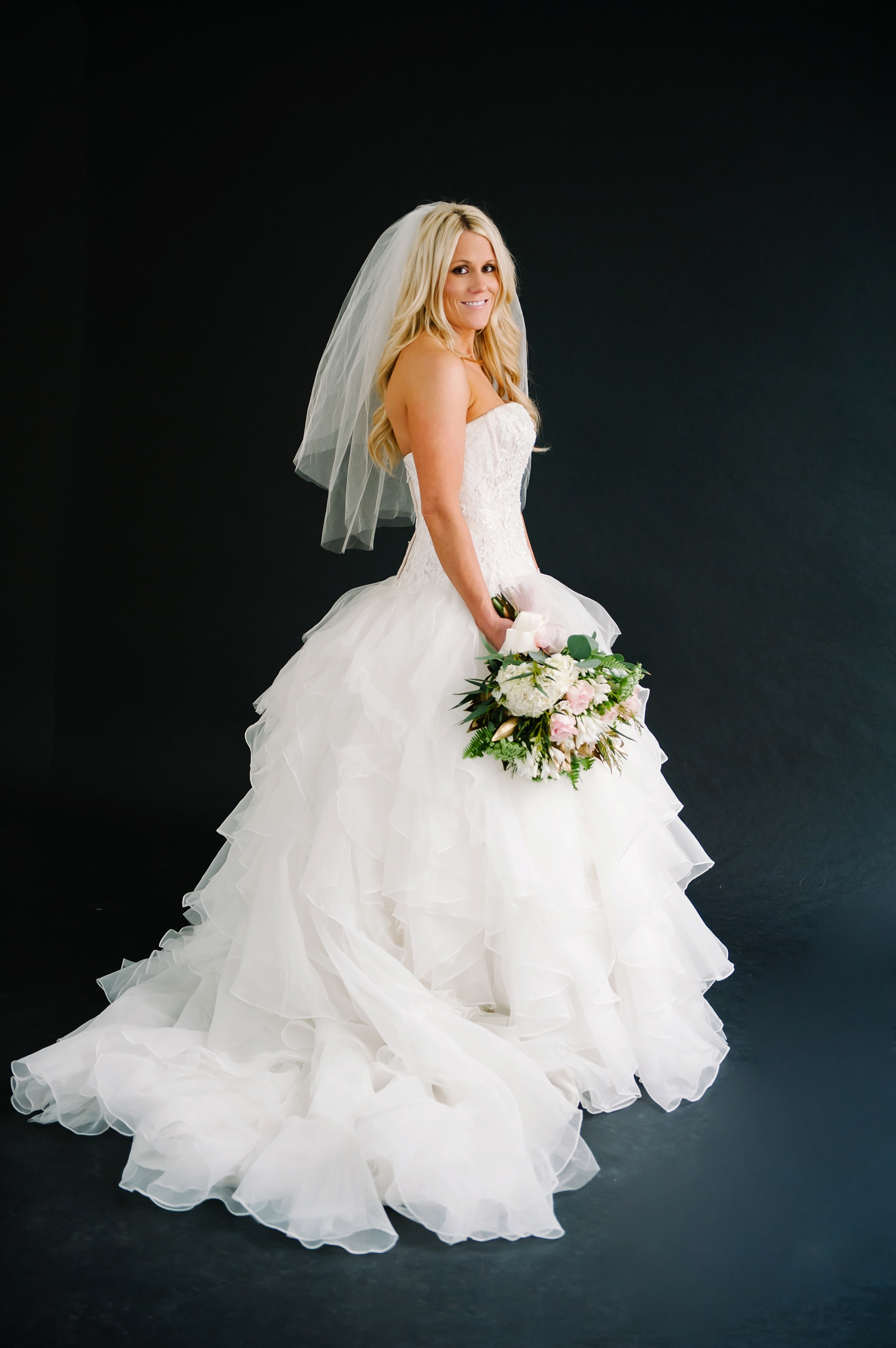 SLC Bridal Photographer Ali Sumsion 021