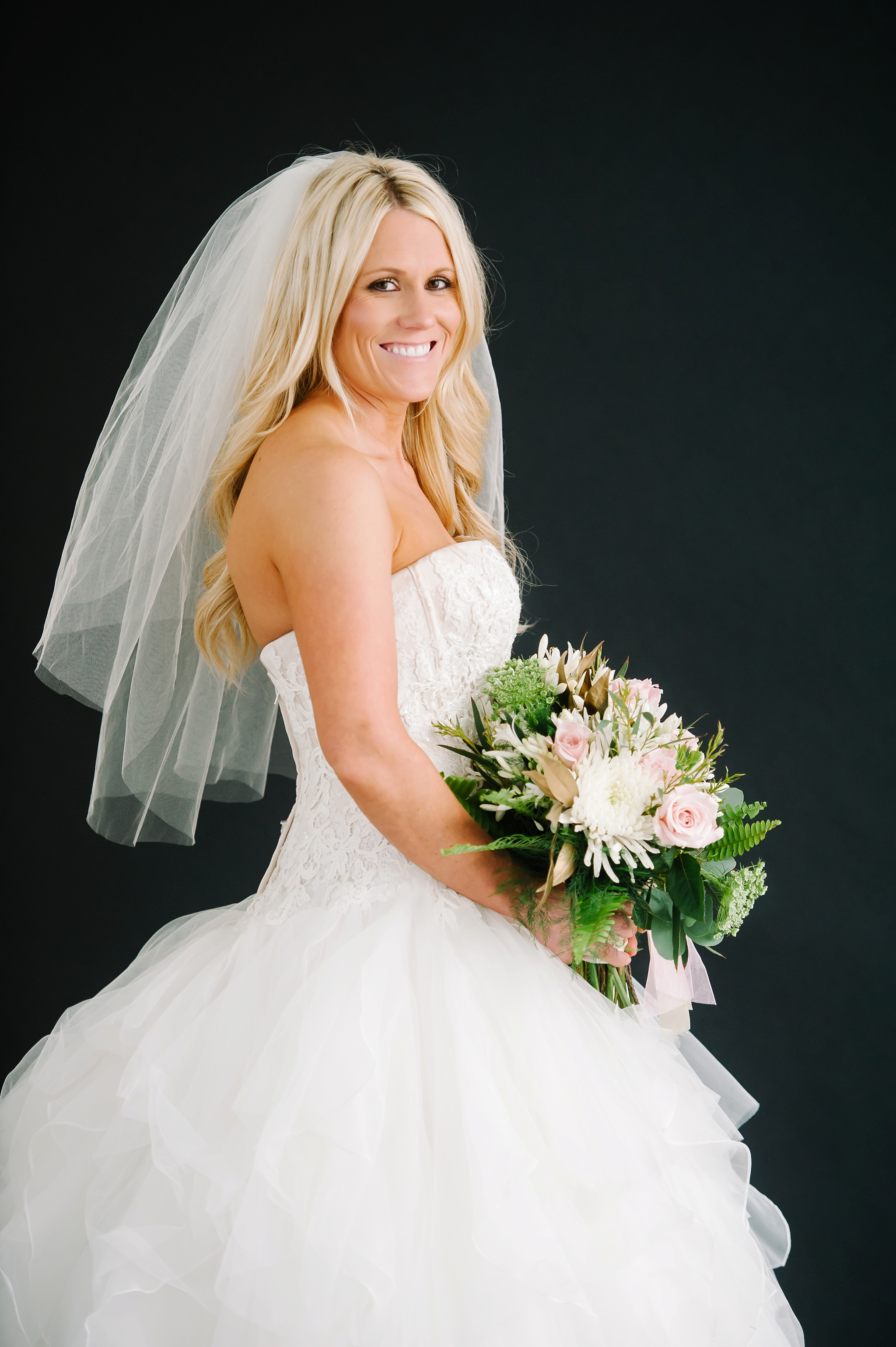 SLC Bridal Photographer Ali Sumsion 022