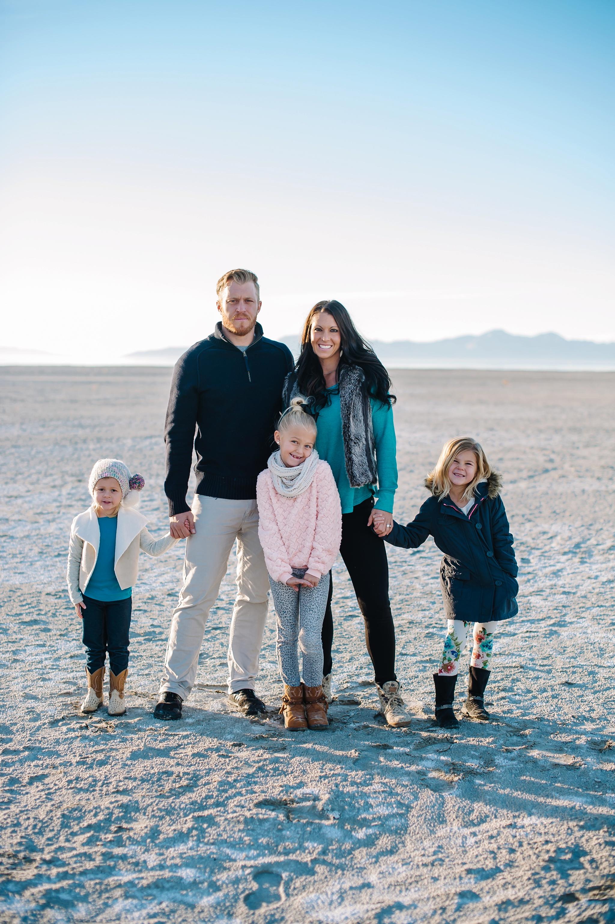 SLC Family Portrait Photographer Ali Sumsion 001